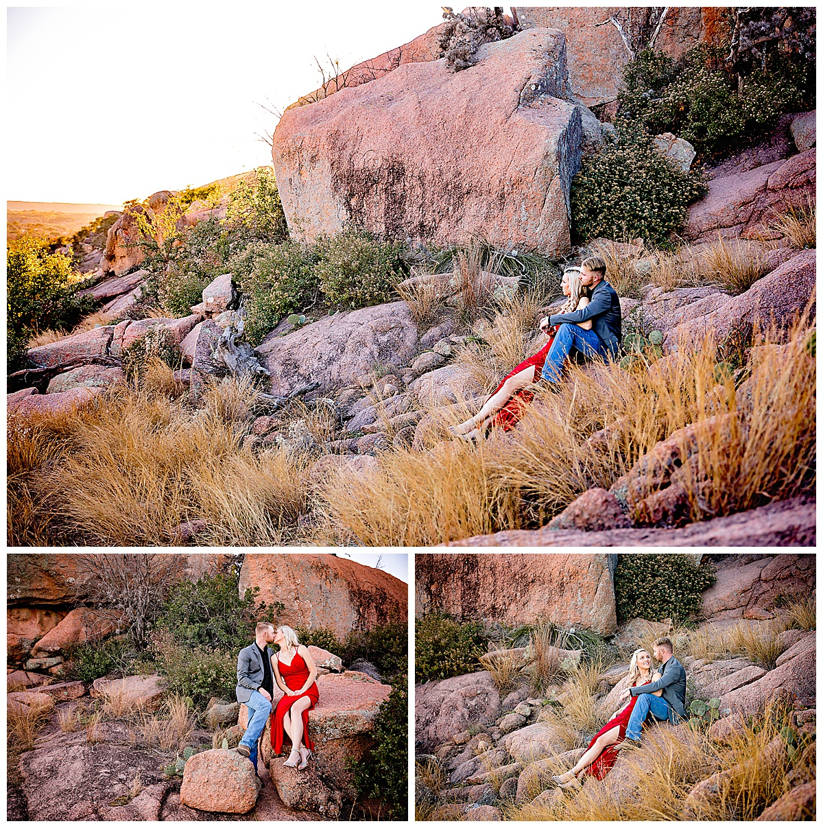 South-Texas-Wedding-Photographer-Engagement-Photos-Enchanted-Rock-Fredericksburg-Sunset-Couples-Carly-Barton-Photography_0001.jpg