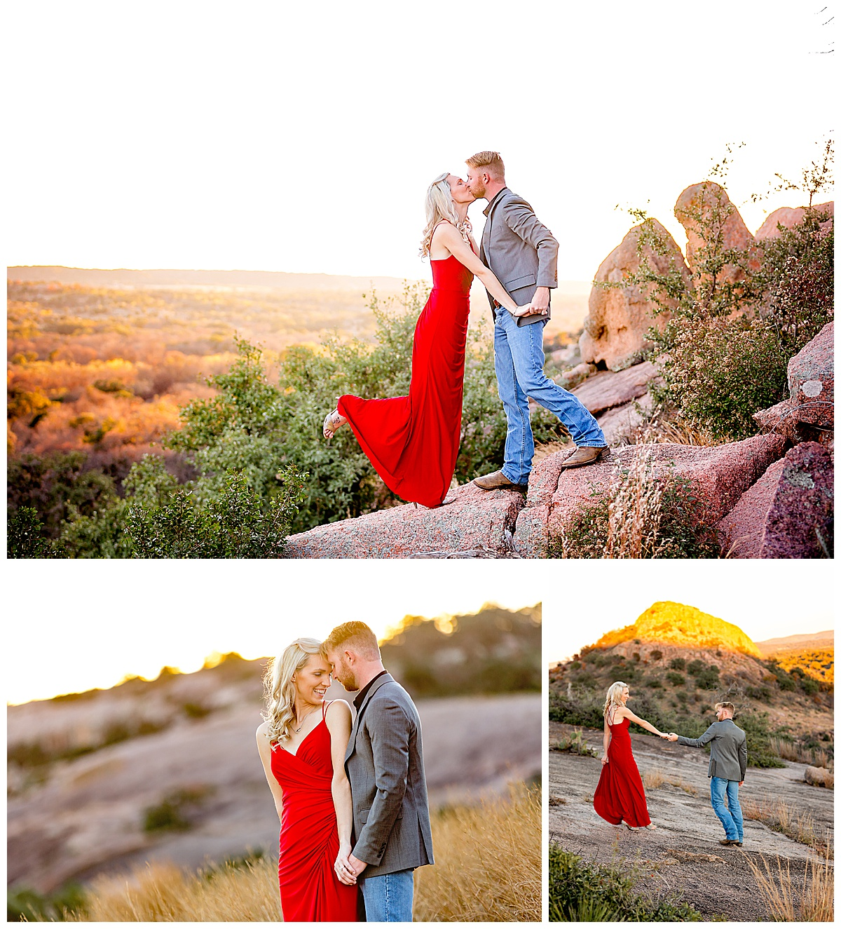 South-Texas-Wedding-Photographer-Engagement-Photos-Enchanted-Rock-Fredericksburg-Sunset-Couples-Carly-Barton-Photography_0003.jpg