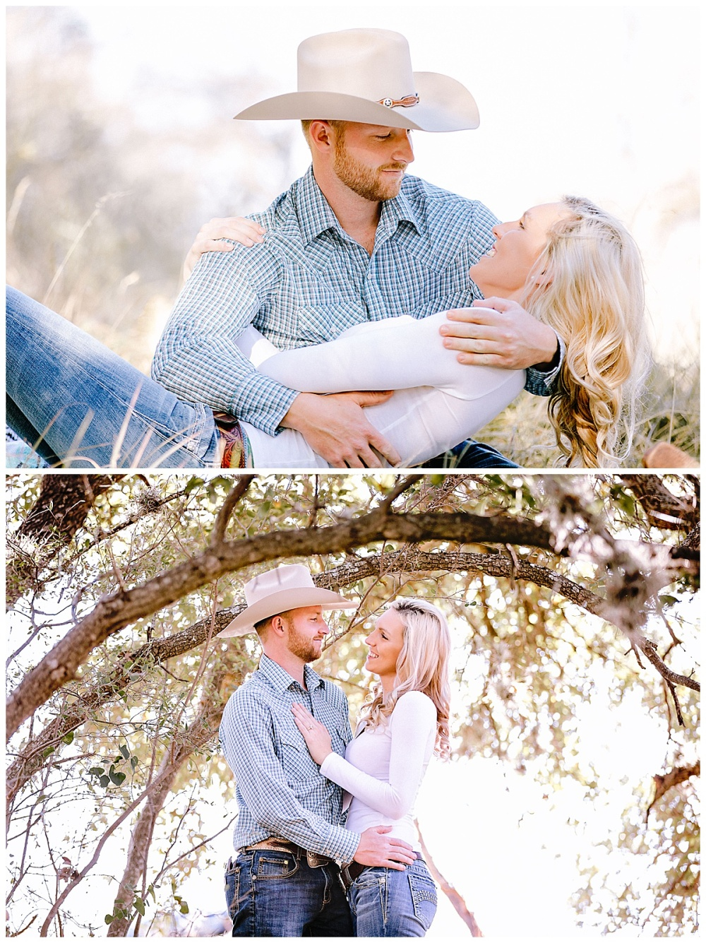 South-Texas-Wedding-Photographer-Engagement-Photos-Enchanted-Rock-Fredericksburg-Sunset-Couples-Carly-Barton-Photography_0004.jpg