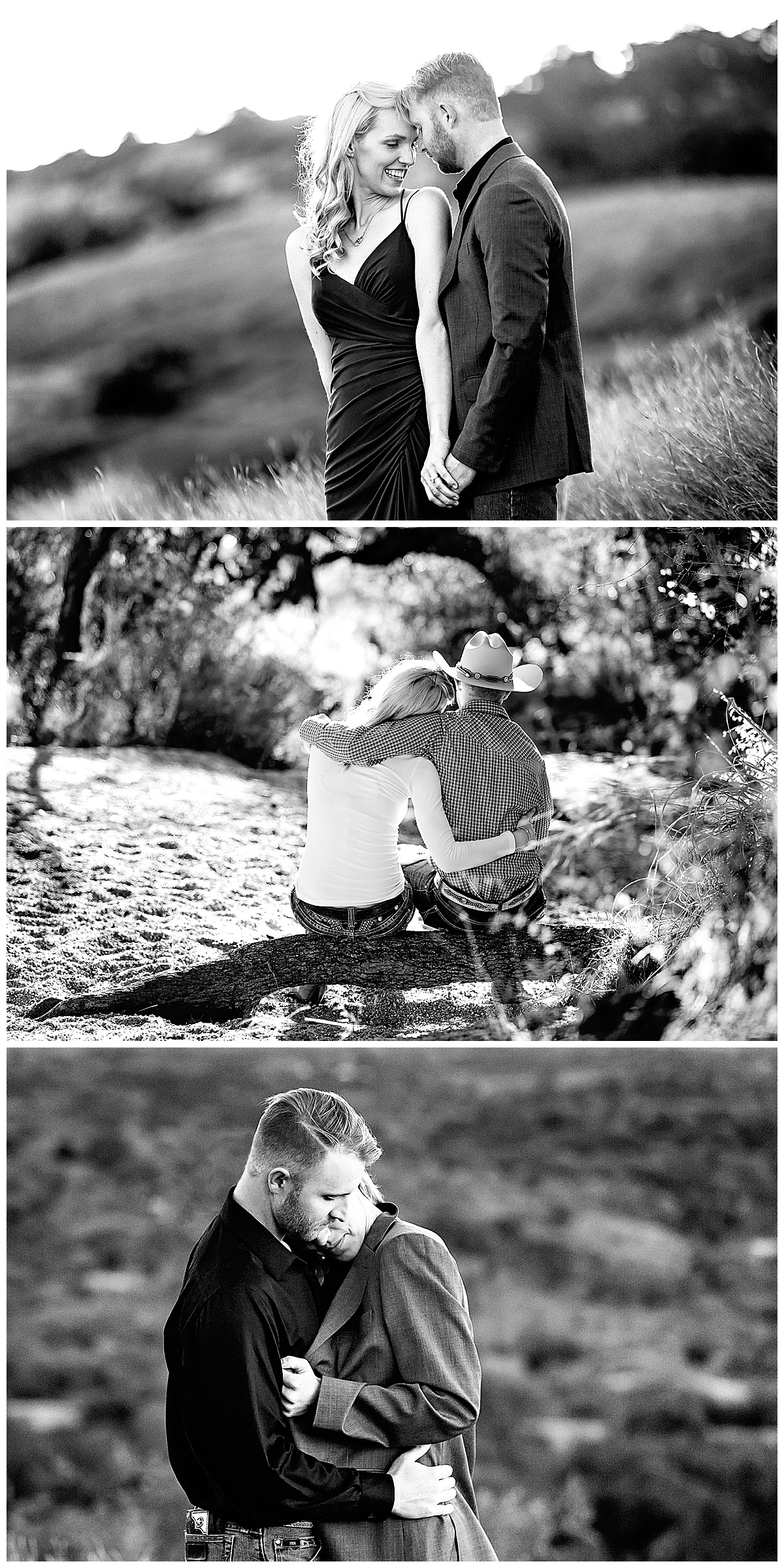 South-Texas-Wedding-Photographer-Engagement-Photos-Enchanted-Rock-Fredericksburg-Sunset-Couples-Carly-Barton-Photography_0005.jpg