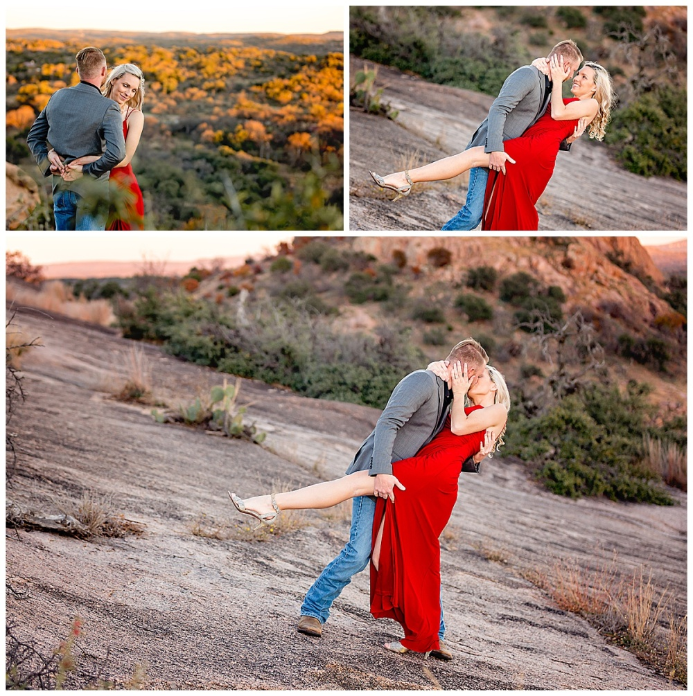 South-Texas-Wedding-Photographer-Engagement-Photos-Enchanted-Rock-Fredericksburg-Sunset-Couples-Carly-Barton-Photography_0010.jpg