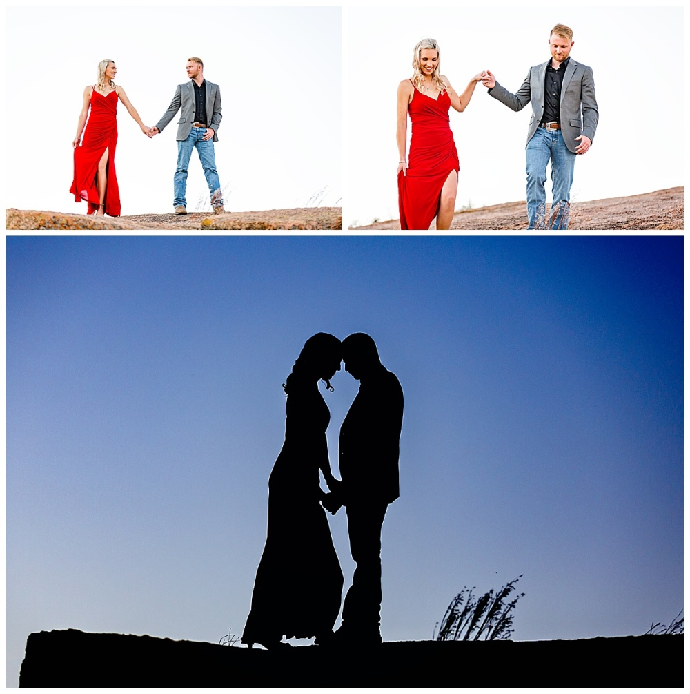 South-Texas-Wedding-Photographer-Engagement-Photos-Enchanted-Rock-Fredericksburg-Sunset-Couples-Carly-Barton-Photography_0011.jpg
