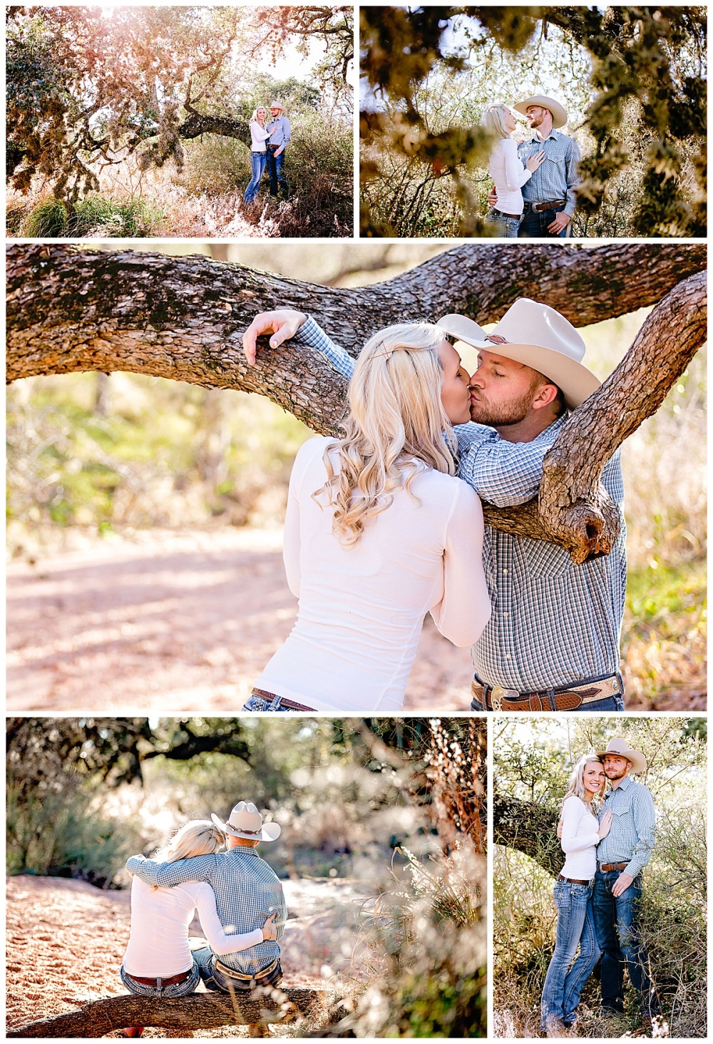 South-Texas-Wedding-Photographer-Engagement-Photos-Enchanted-Rock-Fredericksburg-Sunset-Couples-Carly-Barton-Photography_0012.jpg