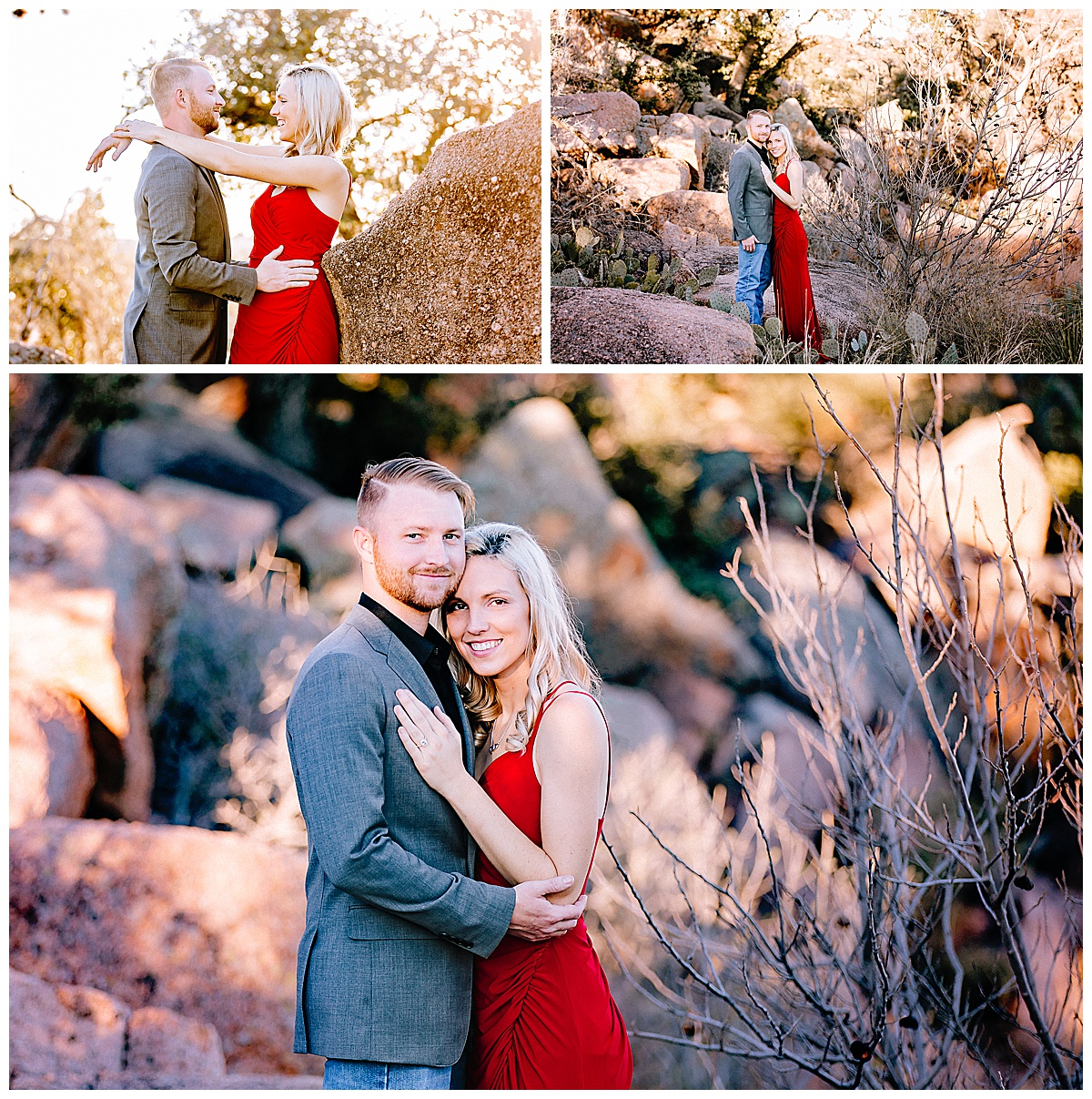 South-Texas-Wedding-Photographer-Engagement-Photos-Enchanted-Rock-Fredericksburg-Sunset-Couples-Carly-Barton-Photography_0013.jpg