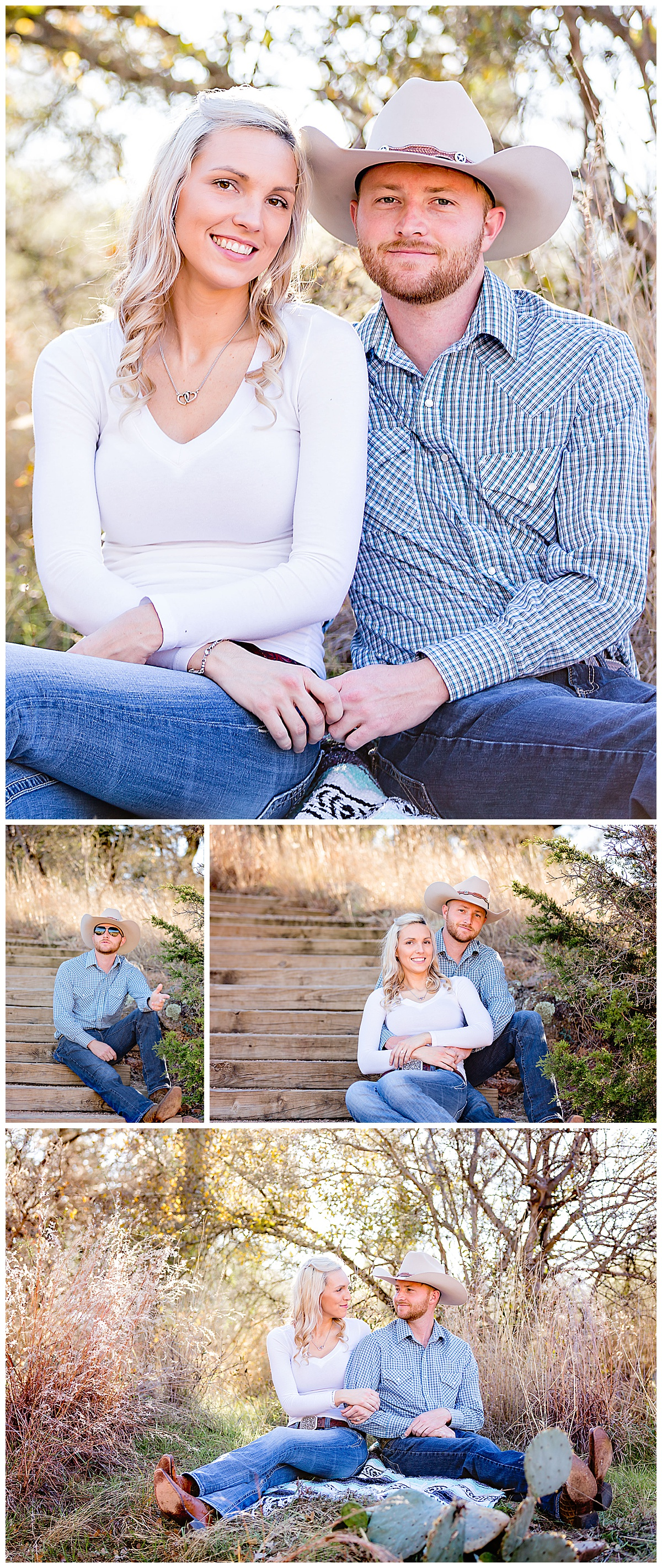 South-Texas-Wedding-Photographer-Engagement-Photos-Enchanted-Rock-Fredericksburg-Sunset-Couples-Carly-Barton-Photography_0016.jpg
