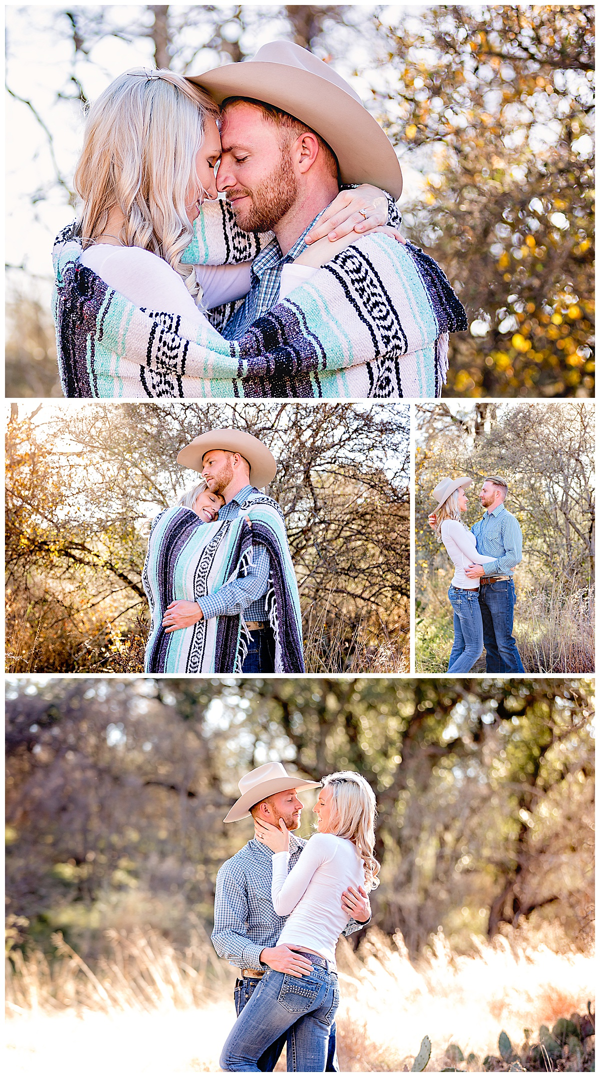 South-Texas-Wedding-Photographer-Engagement-Photos-Enchanted-Rock-Fredericksburg-Sunset-Couples-Carly-Barton-Photography_0017.jpg
