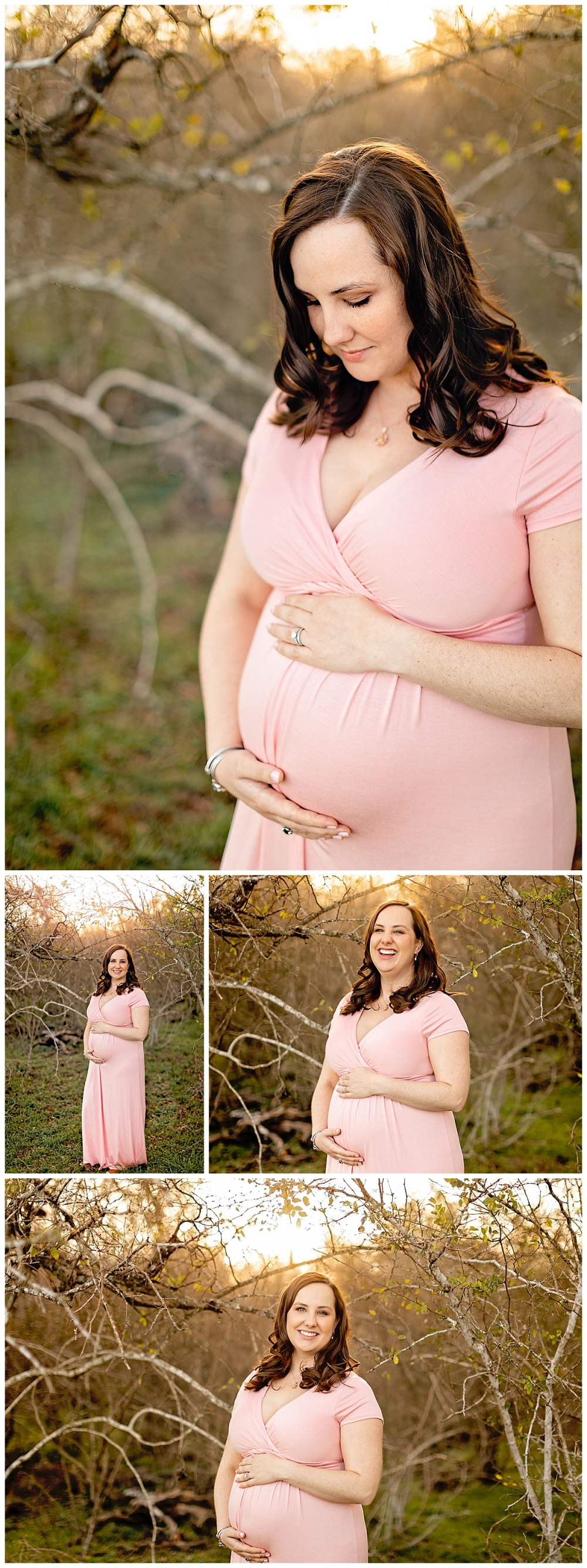 Maternity-Photographer-Texas-Carly-Barton-Photography-LaVernia-Photos_0001.jpg