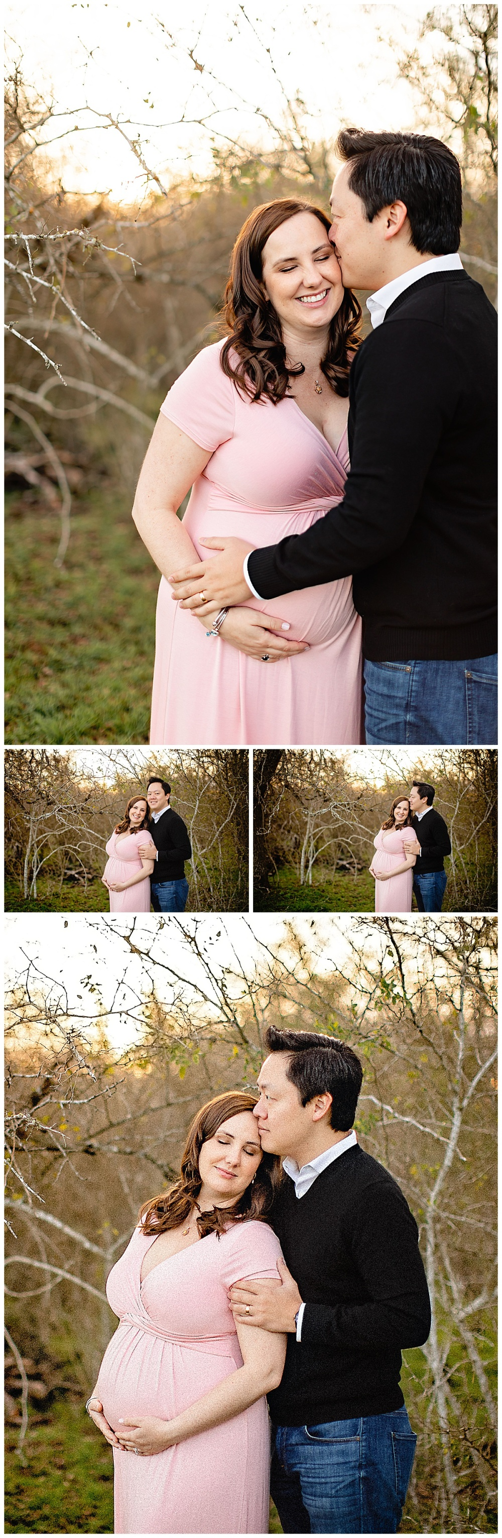 Maternity-Photographer-Texas-Carly-Barton-Photography-LaVernia-Photos_0002.jpg