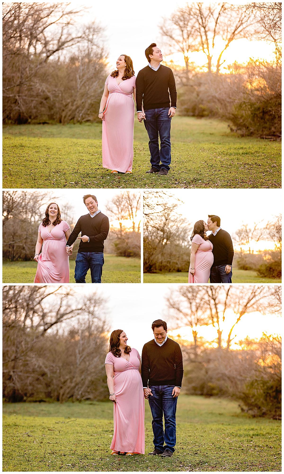 Maternity-Photographer-Texas-Carly-Barton-Photography-LaVernia-Photos_0003.jpg