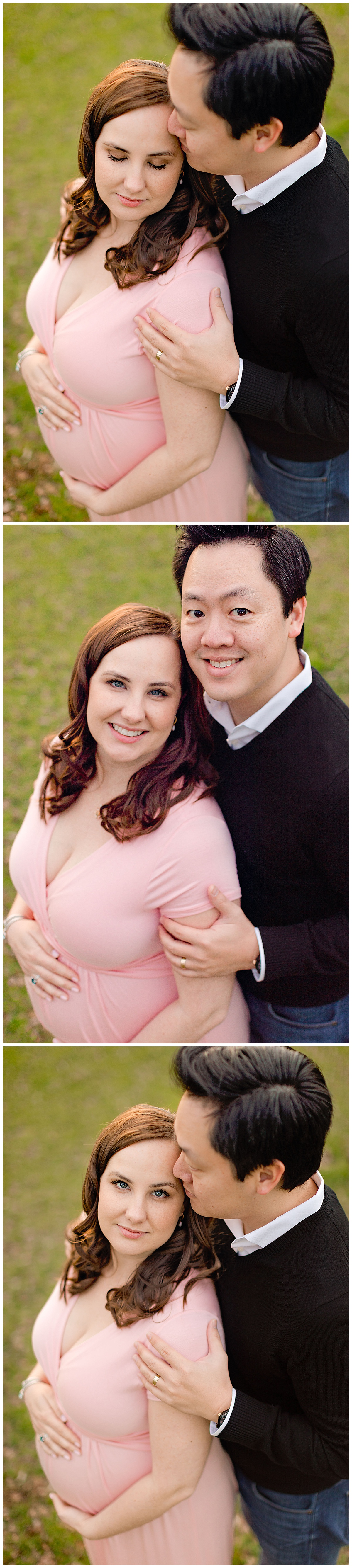 Maternity-Photographer-Texas-Carly-Barton-Photography-LaVernia-Photos_0004.jpg