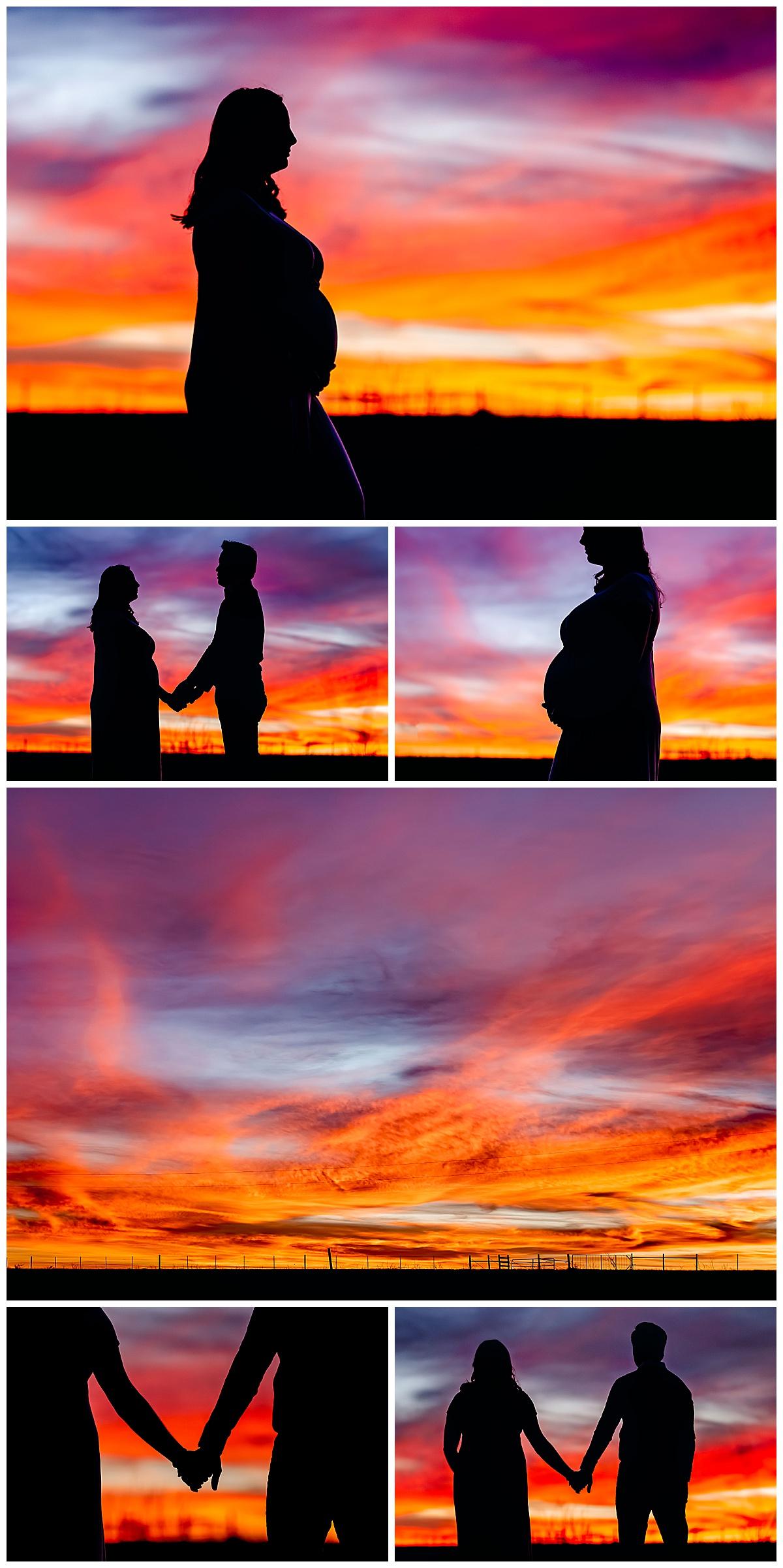 Maternity-Photographer-Texas-Carly-Barton-Photography-LaVernia-Photos_0005.jpg