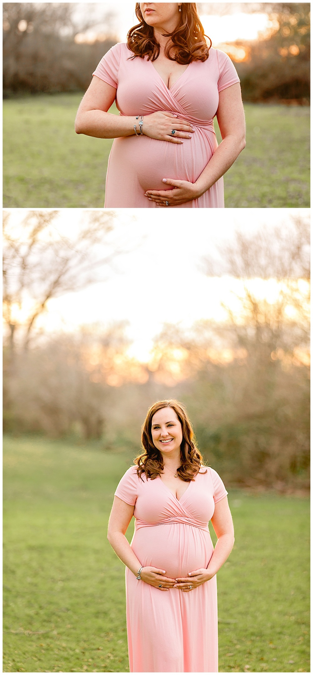 Maternity-Photographer-Texas-Carly-Barton-Photography-LaVernia-Photos_0006.jpg