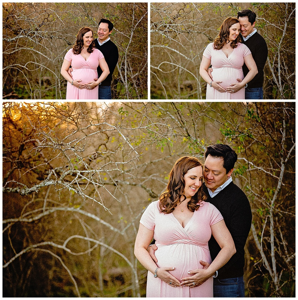 Maternity-Photographer-Texas-Carly-Barton-Photography-LaVernia-Photos_0007.jpg