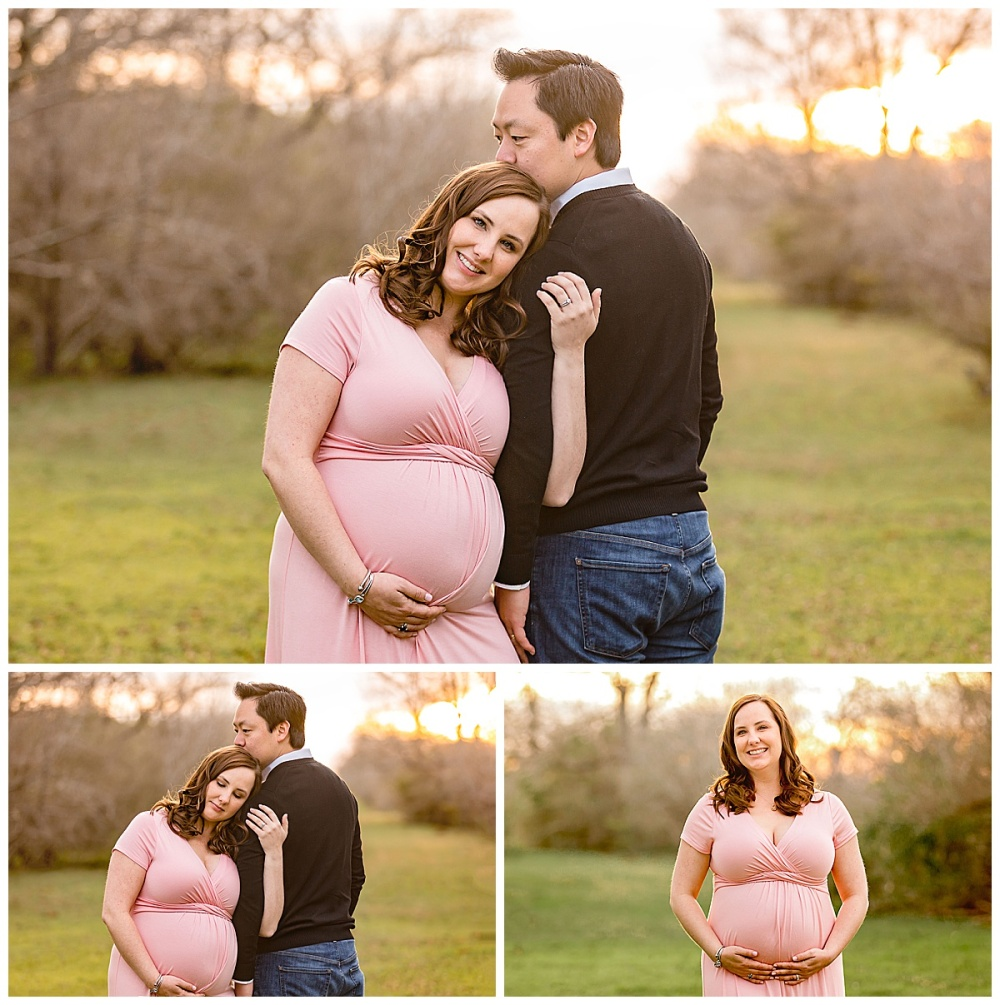 Maternity-Photographer-Texas-Carly-Barton-Photography-LaVernia-Photos_0008.jpg