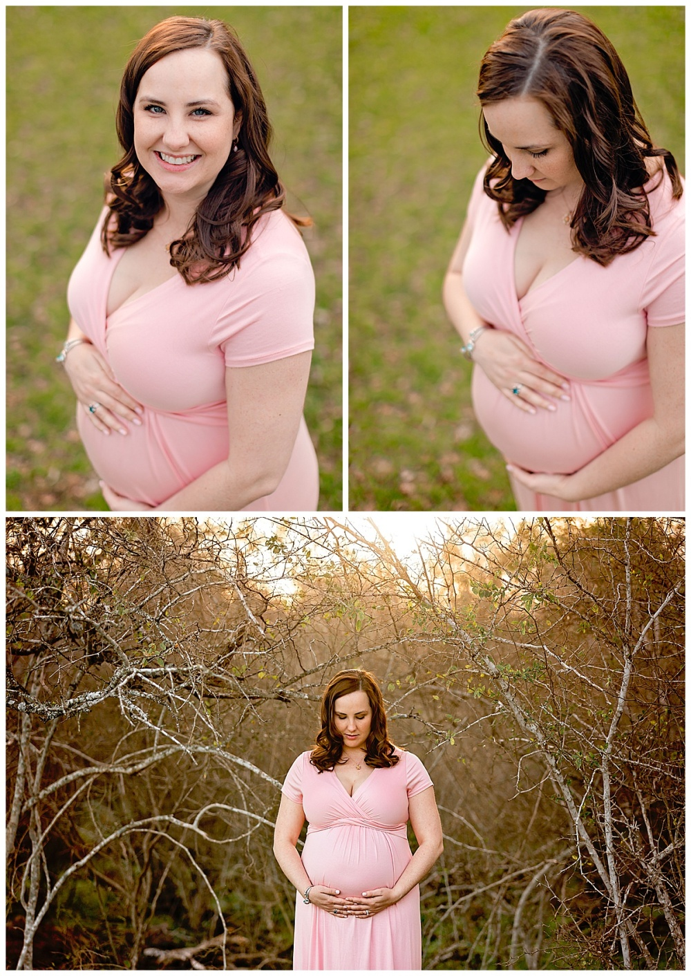 Maternity-Photographer-Texas-Carly-Barton-Photography-LaVernia-Photos_0009.jpg