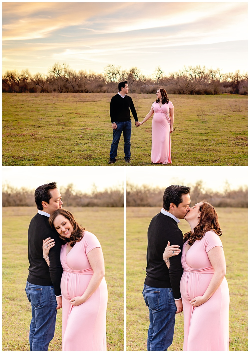 Maternity-Photographer-Texas-Carly-Barton-Photography-LaVernia-Photos_0010.jpg