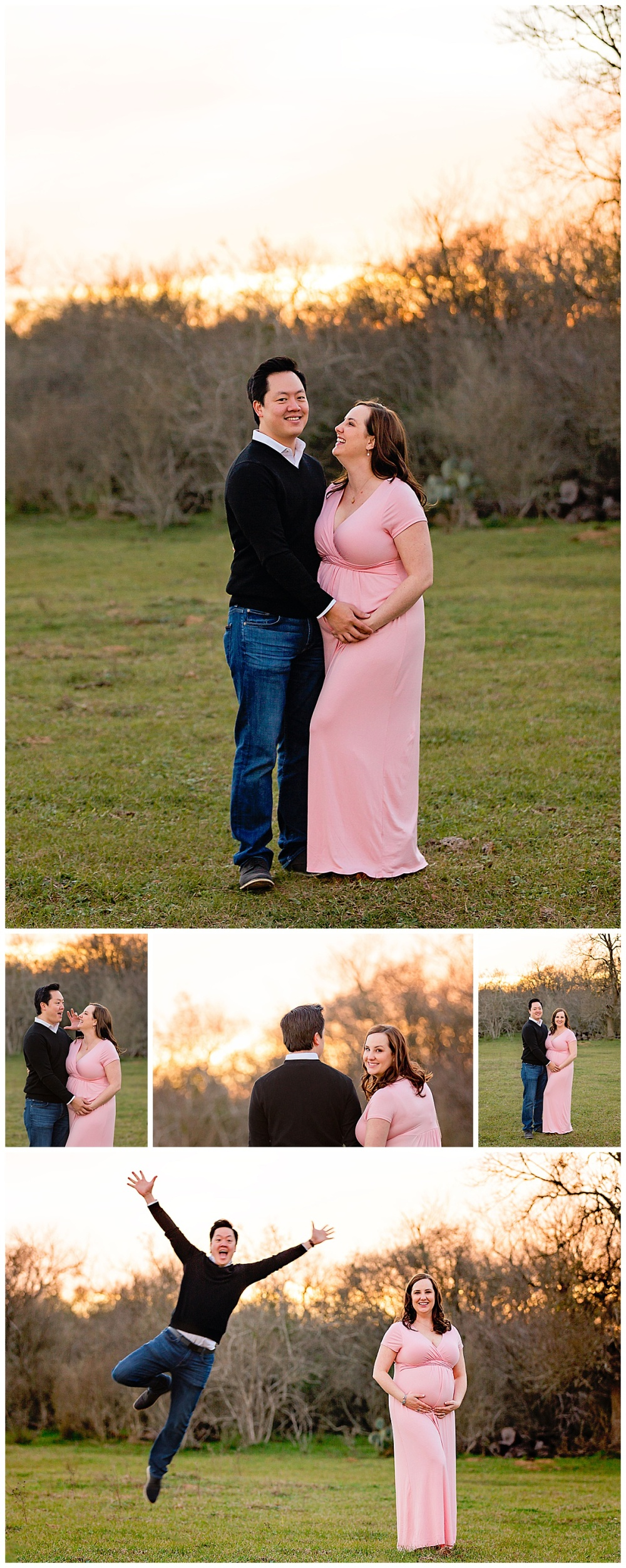 Maternity-Photographer-Texas-Carly-Barton-Photography-LaVernia-Photos_0011.jpg