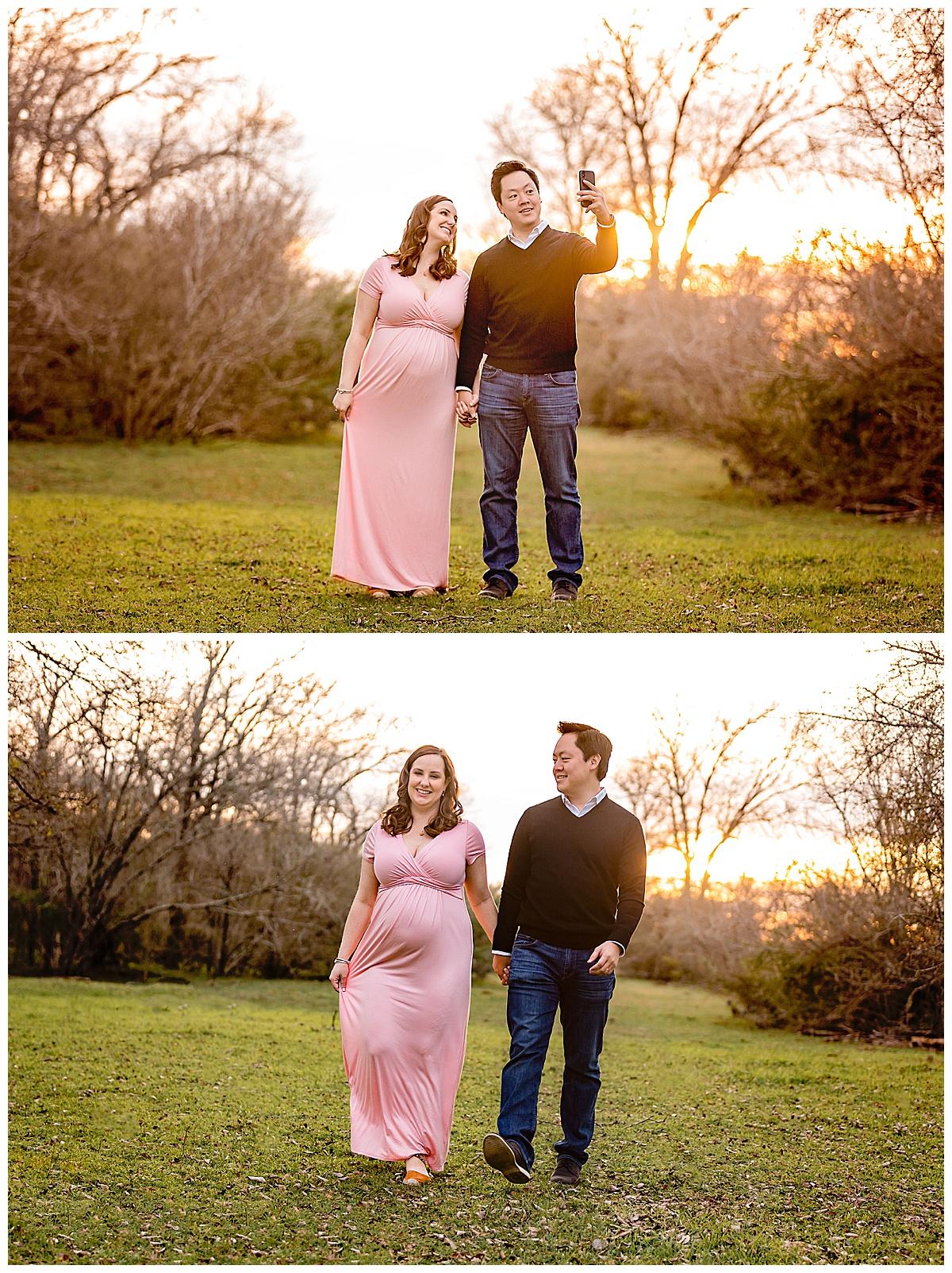 Maternity-Photographer-Texas-Carly-Barton-Photography-LaVernia-Photos_0013.jpg