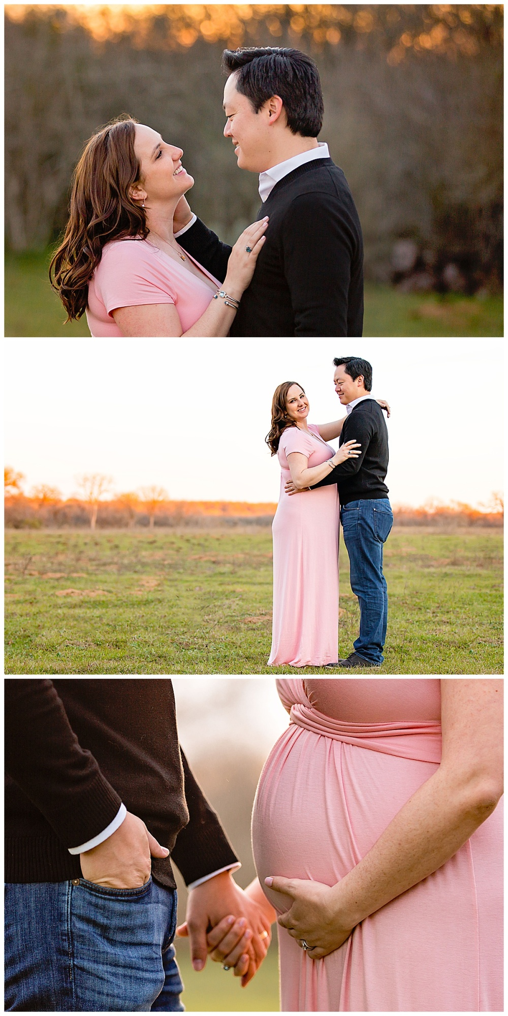 Maternity-Photographer-Texas-Carly-Barton-Photography-LaVernia-Photos_0015.jpg