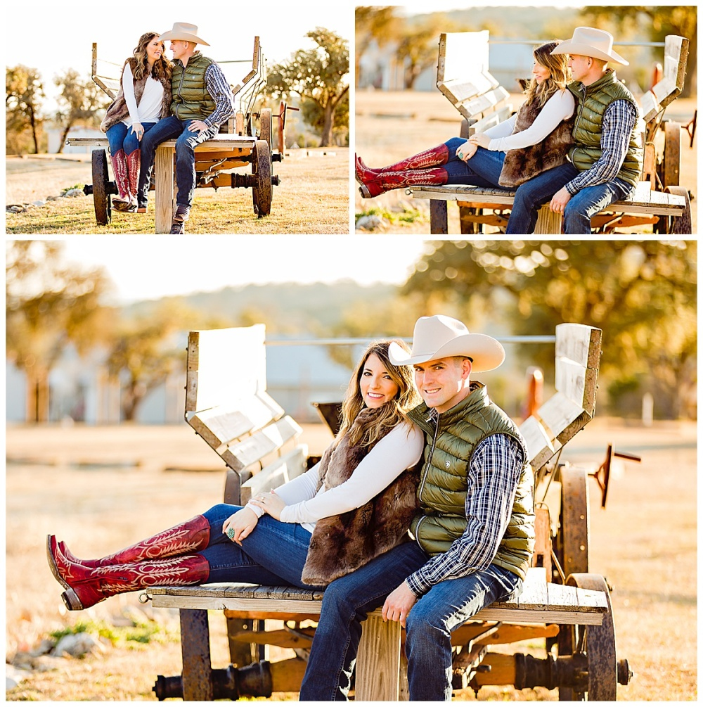 South-Texas-Wedding-Photographer-Engagement-Photos-Happy-H-Ranch-Comfort-Texas-Sunset-Couples-Carly-Barton-Photography-Justin-Erica_0001.jpg