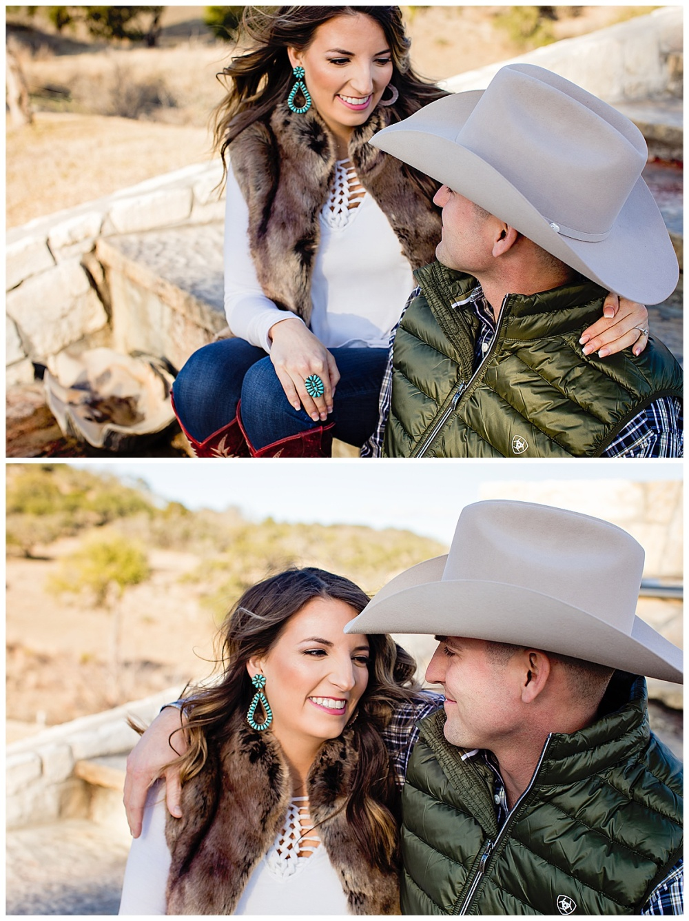 South-Texas-Wedding-Photographer-Engagement-Photos-Happy-H-Ranch-Comfort-Texas-Sunset-Couples-Carly-Barton-Photography-Justin-Erica_0003.jpg