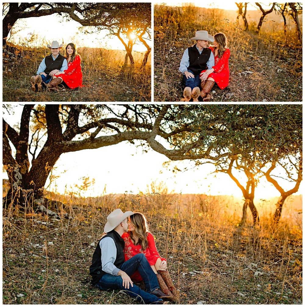 South-Texas-Wedding-Photographer-Engagement-Photos-Happy-H-Ranch-Comfort-Texas-Sunset-Couples-Carly-Barton-Photography-Justin-Erica_0010.jpg