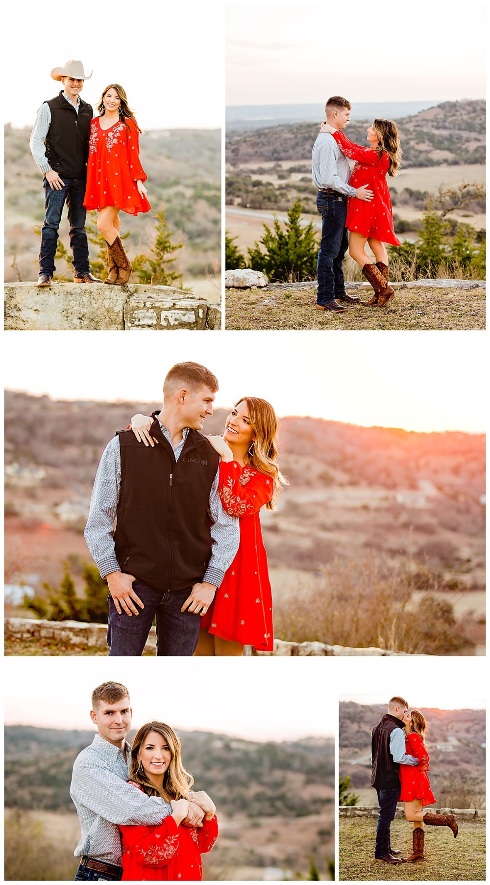 South-Texas-Wedding-Photographer-Engagement-Photos-Happy-H-Ranch-Comfort-Texas-Sunset-Couples-Carly-Barton-Photography-Justin-Erica_0013.jpg