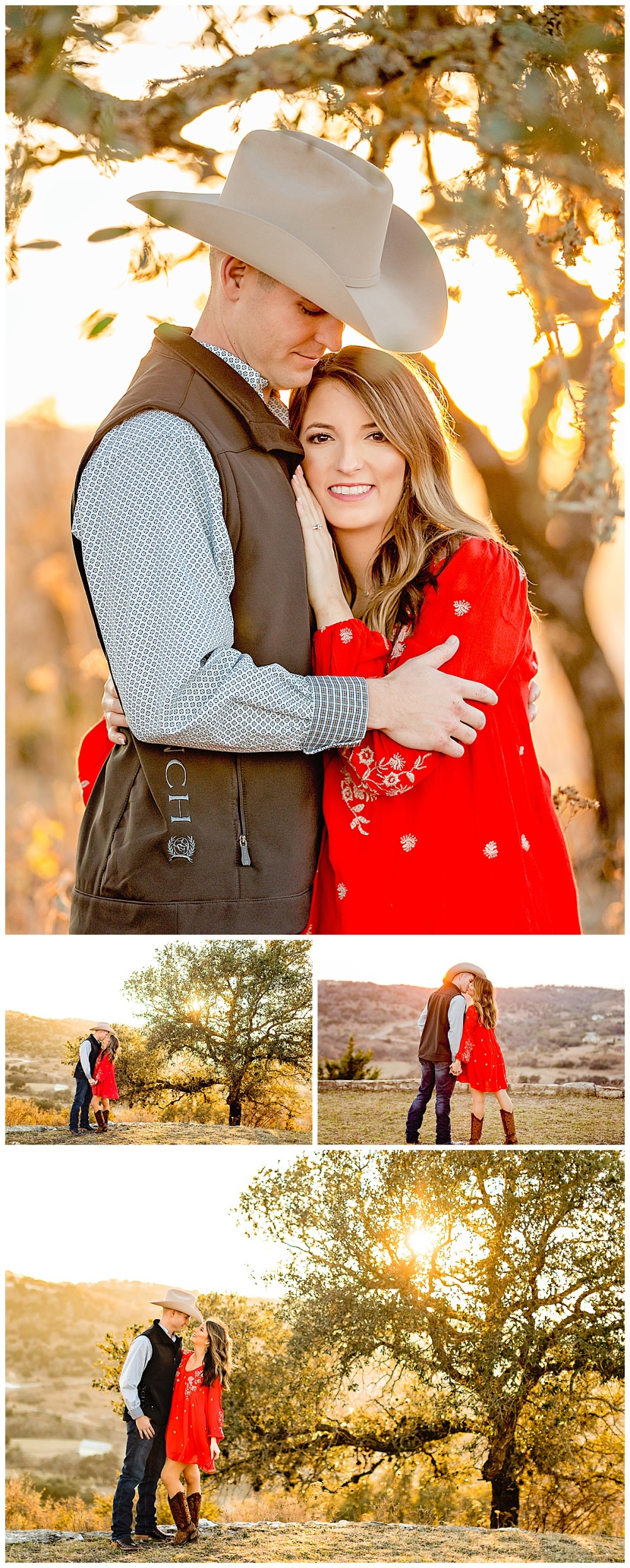South-Texas-Wedding-Photographer-Engagement-Photos-Happy-H-Ranch-Comfort-Texas-Sunset-Couples-Carly-Barton-Photography-Justin-Erica_0014.jpg