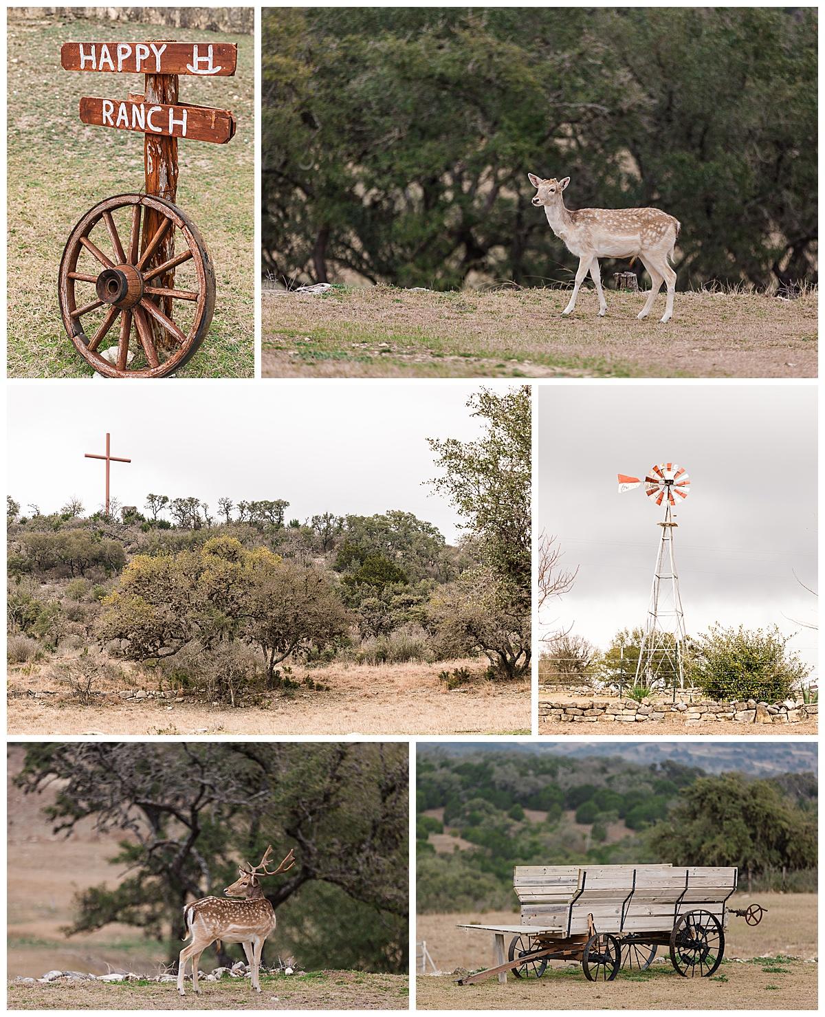 Wedding-Photographer-Texas-Hill-Country-Happy-H-Ranch-Comfor-Texas-Carly-Barton-Photography_0001.jpg