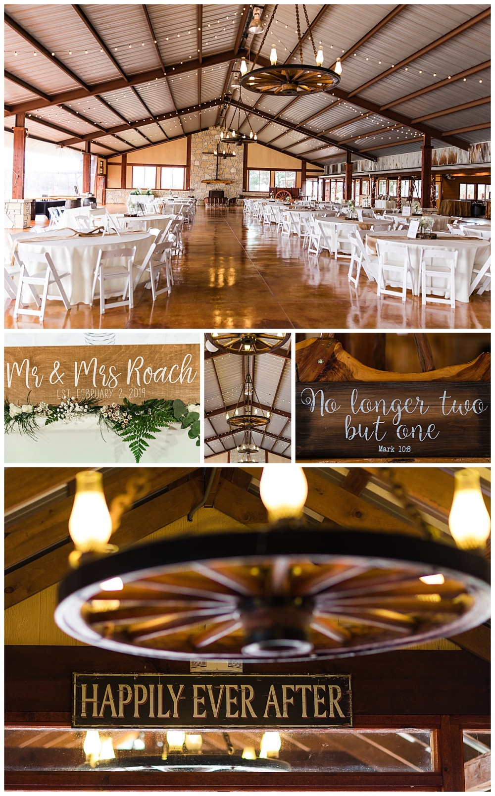 Wedding-Photographer-Texas-Hill-Country-Happy-H-Ranch-Comfor-Texas-Carly-Barton-Photography_0002.jpg