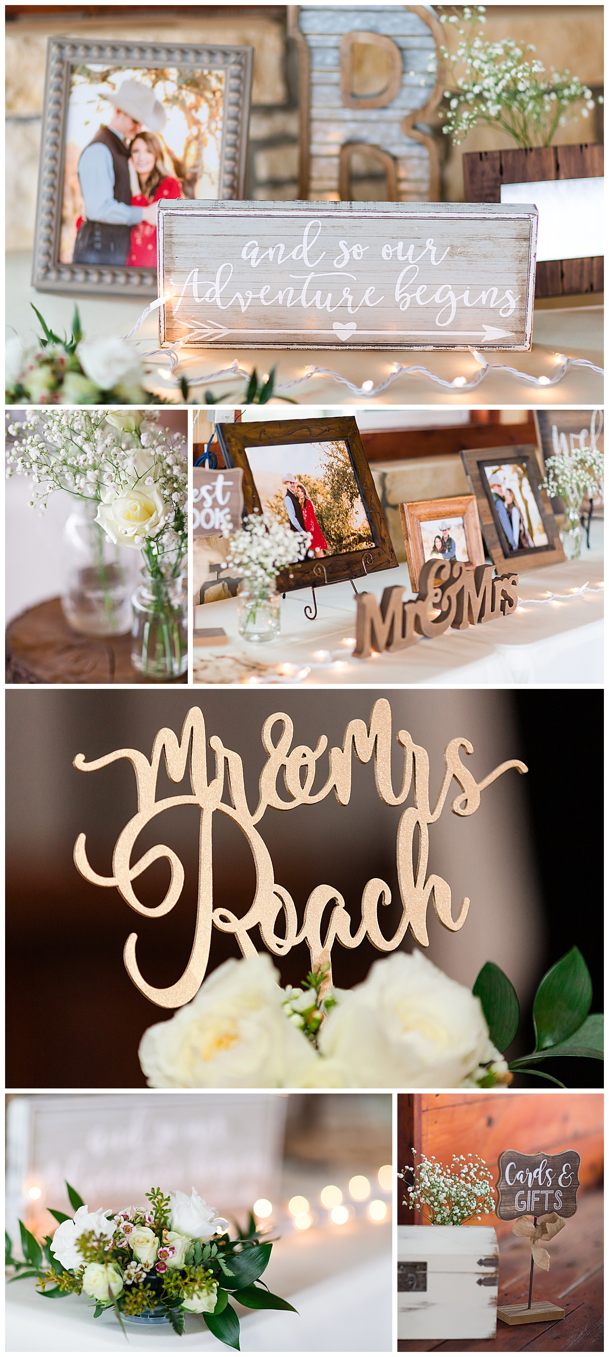 Wedding-Photographer-Texas-Hill-Country-Happy-H-Ranch-Comfor-Texas-Carly-Barton-Photography_0003.jpg