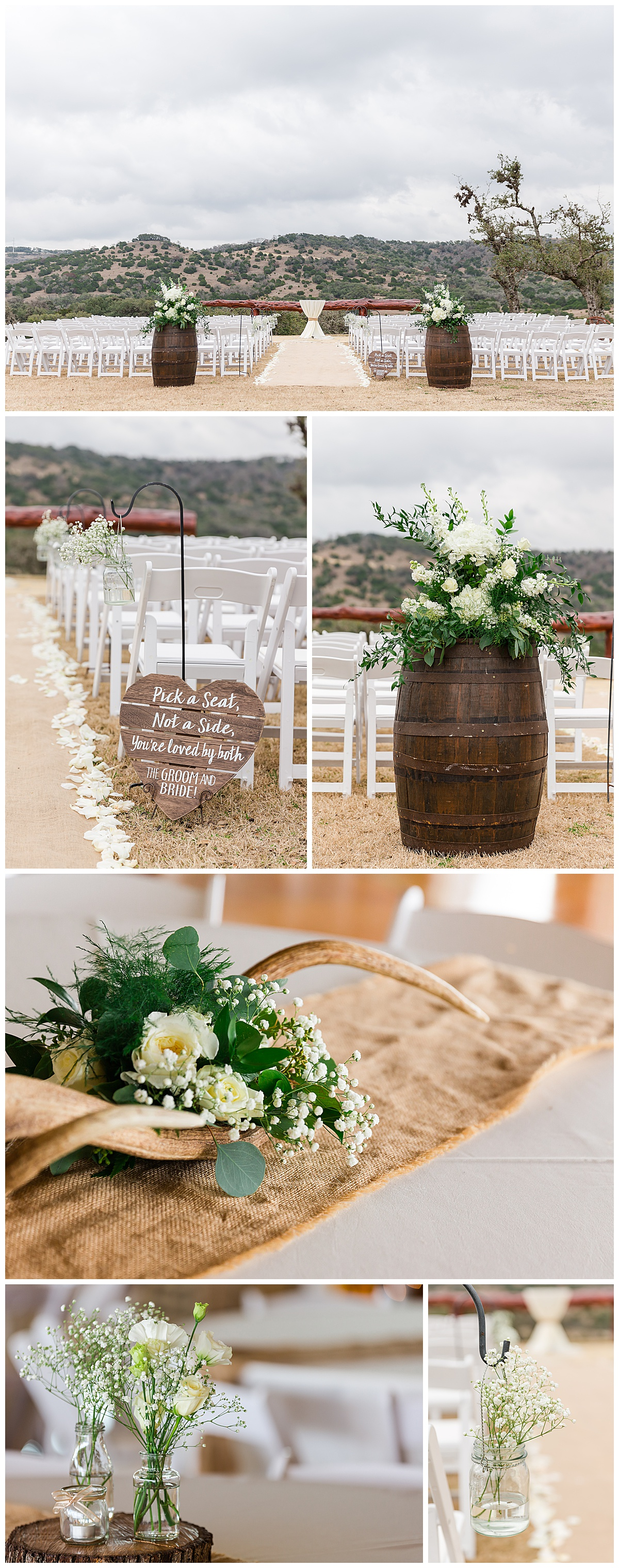Wedding-Photographer-Texas-Hill-Country-Happy-H-Ranch-Comfor-Texas-Carly-Barton-Photography_0005.jpg
