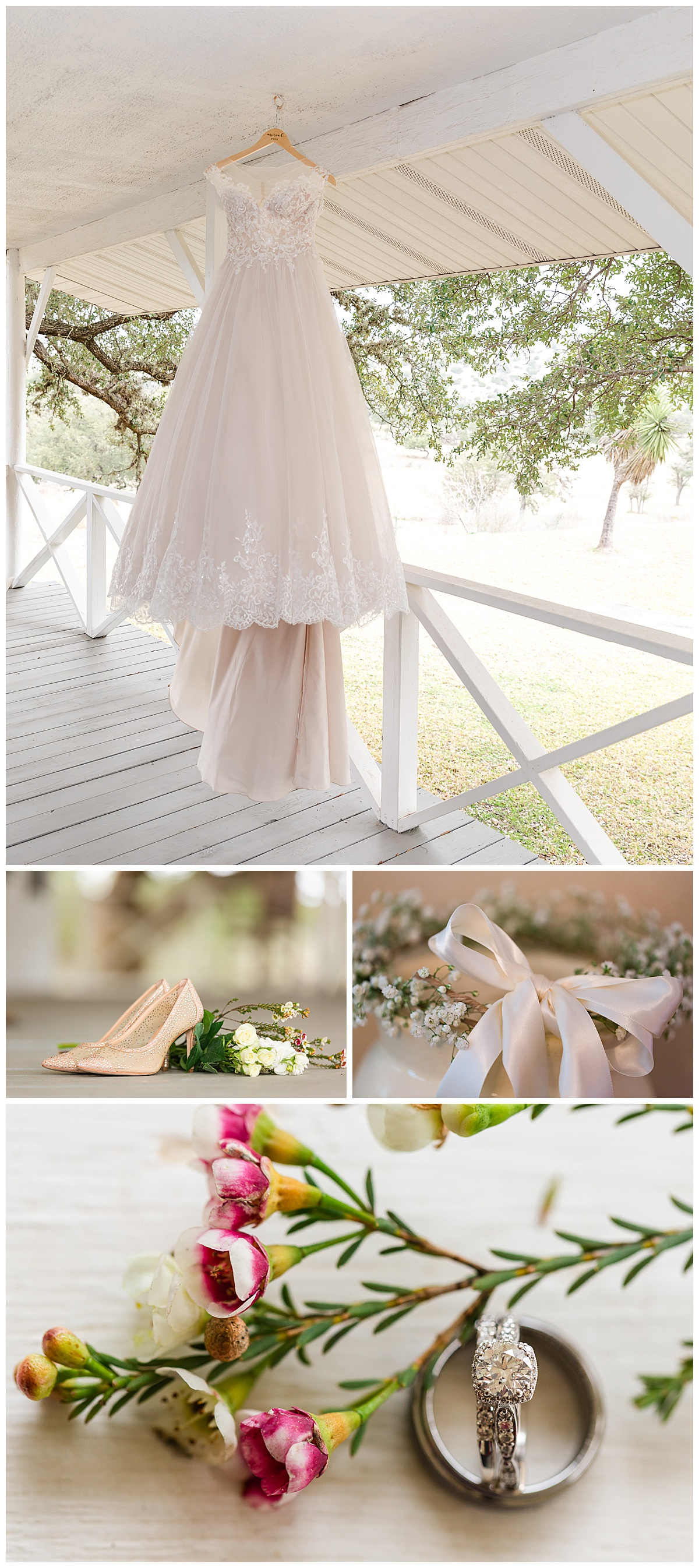 Wedding-Photographer-Texas-Hill-Country-Happy-H-Ranch-Comfor-Texas-Carly-Barton-Photography_0006.jpg