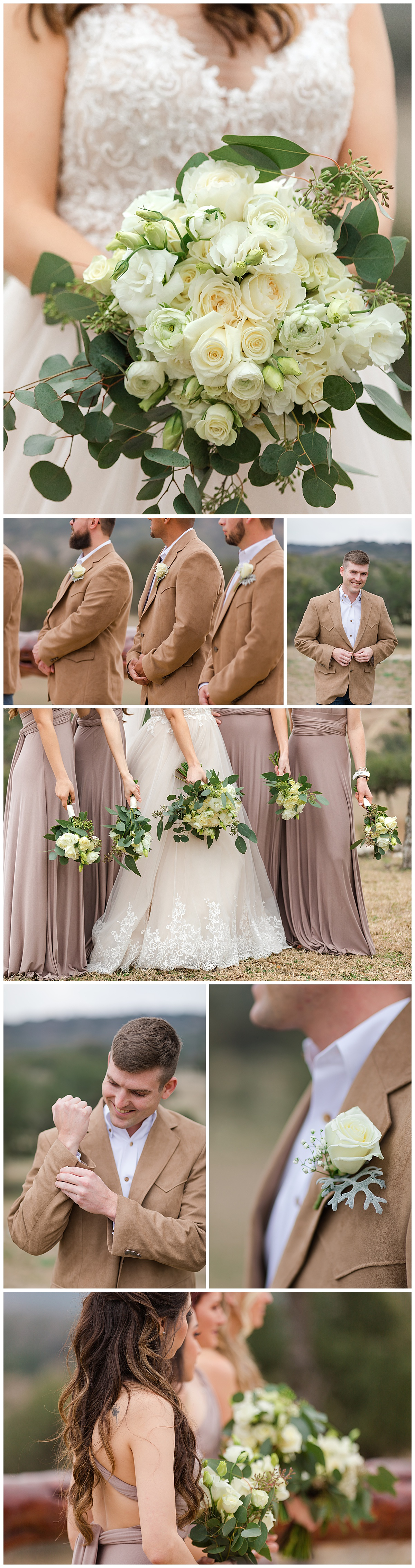Wedding-Photographer-Texas-Hill-Country-Happy-H-Ranch-Comfor-Texas-Carly-Barton-Photography_0007.jpg