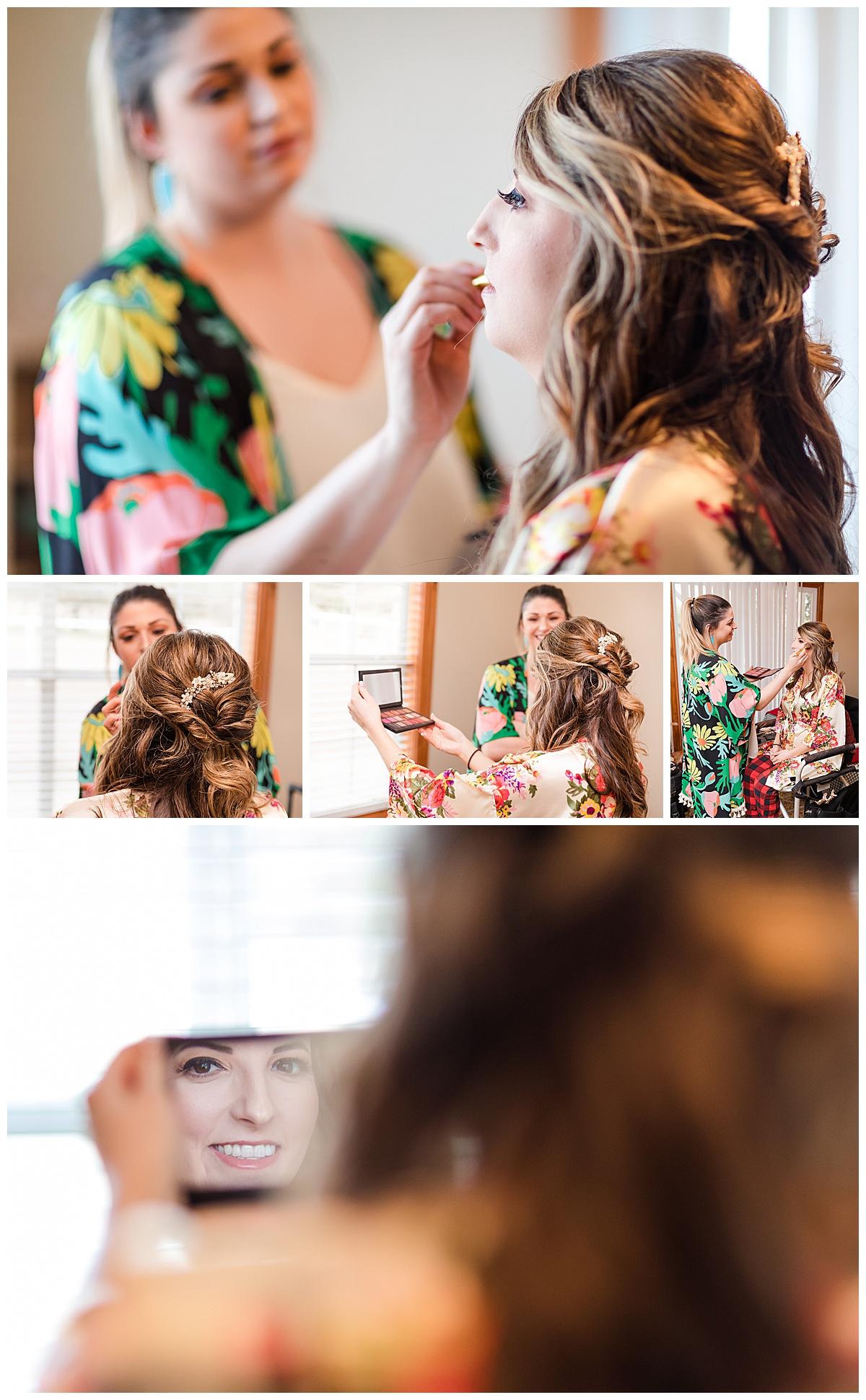 Wedding-Photographer-Texas-Hill-Country-Happy-H-Ranch-Comfor-Texas-Carly-Barton-Photography_0008.jpg