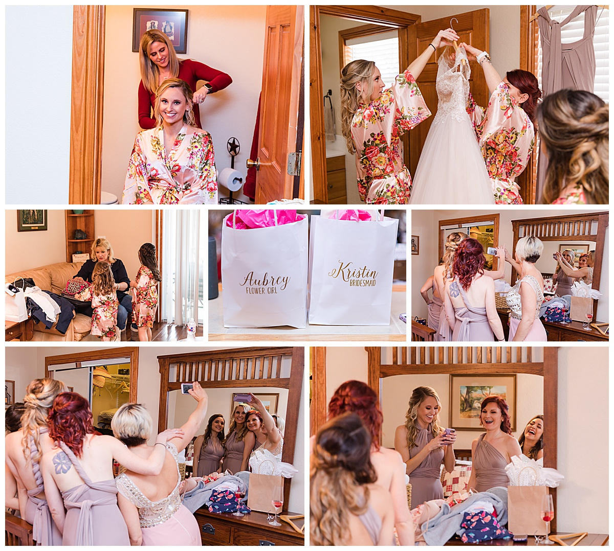Wedding-Photographer-Texas-Hill-Country-Happy-H-Ranch-Comfor-Texas-Carly-Barton-Photography_0009.jpg