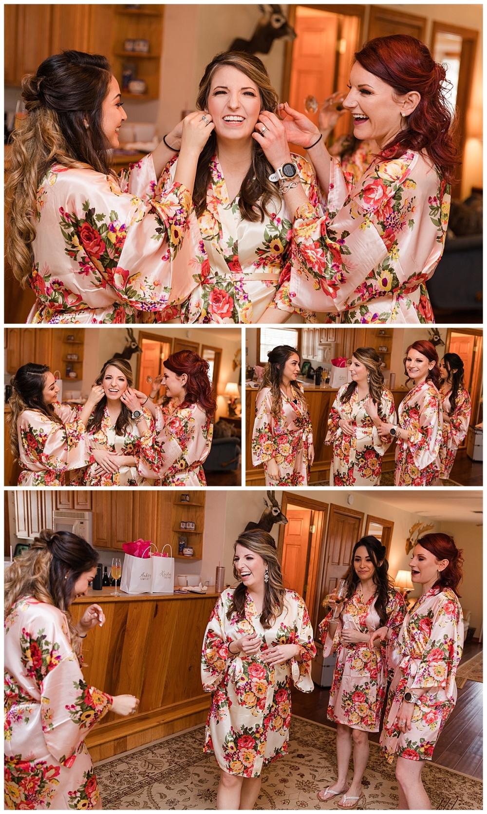 Wedding-Photographer-Texas-Hill-Country-Happy-H-Ranch-Comfor-Texas-Carly-Barton-Photography_0010.jpg
