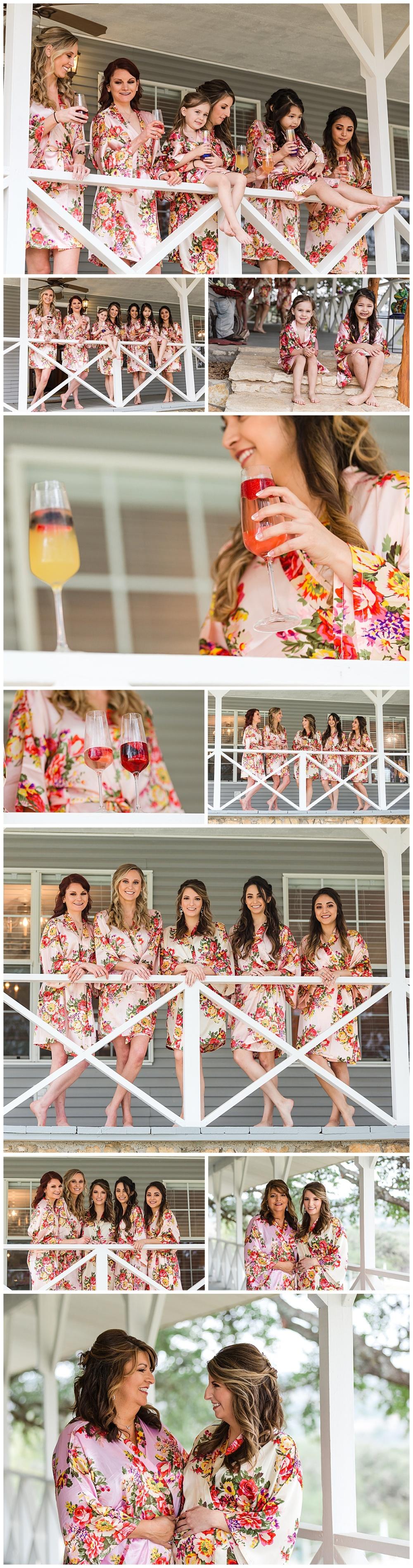 Wedding-Photographer-Texas-Hill-Country-Happy-H-Ranch-Comfor-Texas-Carly-Barton-Photography_0011.jpg