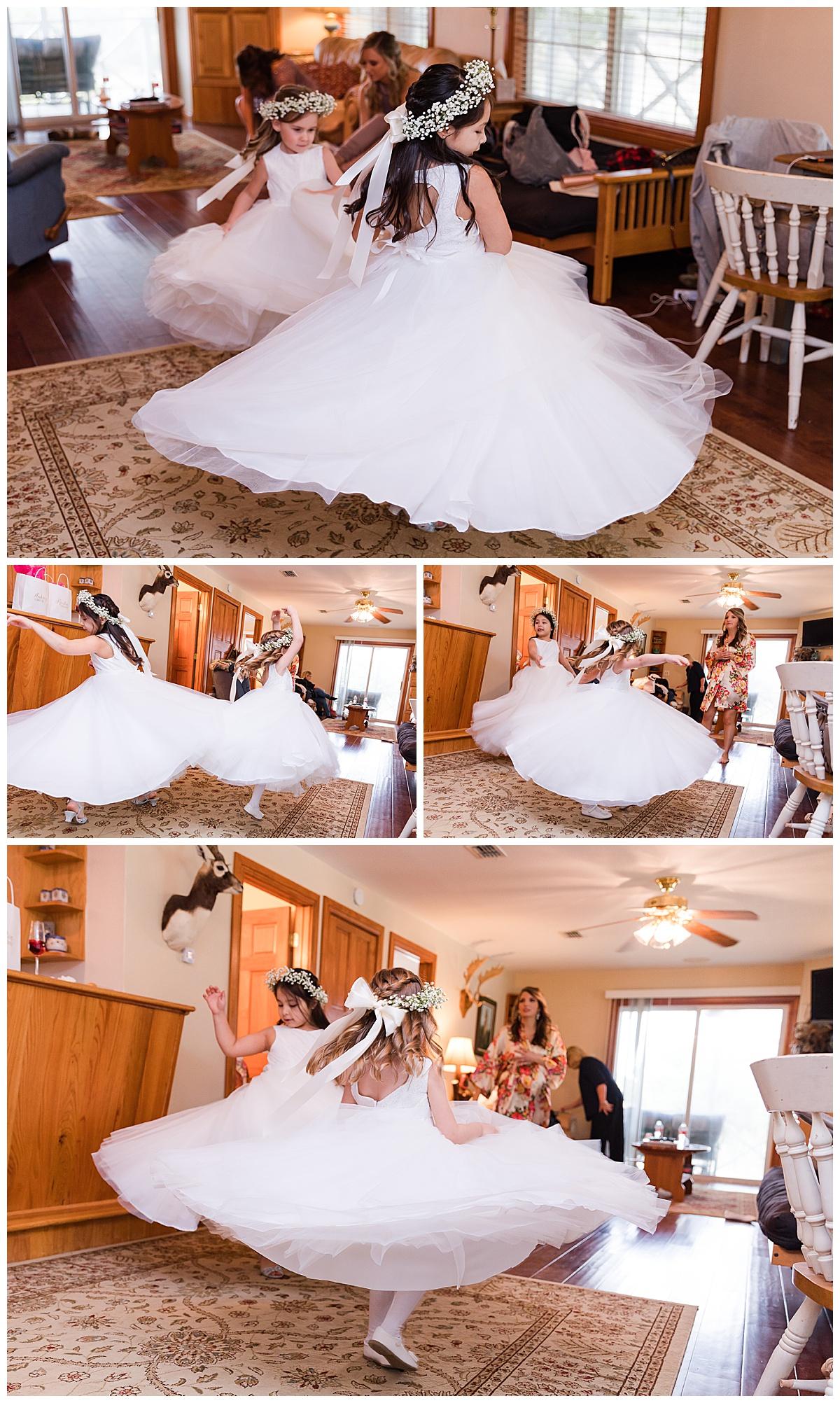 Wedding-Photographer-Texas-Hill-Country-Happy-H-Ranch-Comfor-Texas-Carly-Barton-Photography_0012.jpg