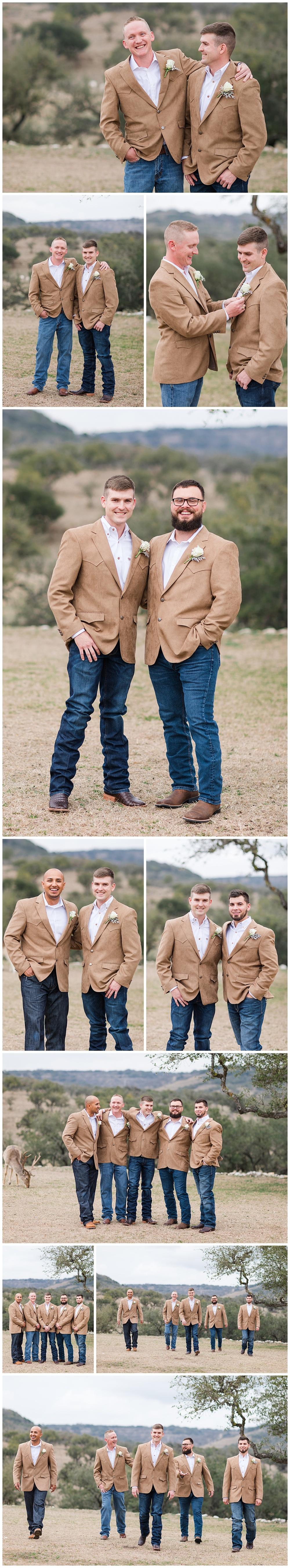 Wedding-Photographer-Texas-Hill-Country-Happy-H-Ranch-Comfor-Texas-Carly-Barton-Photography_0014.jpg