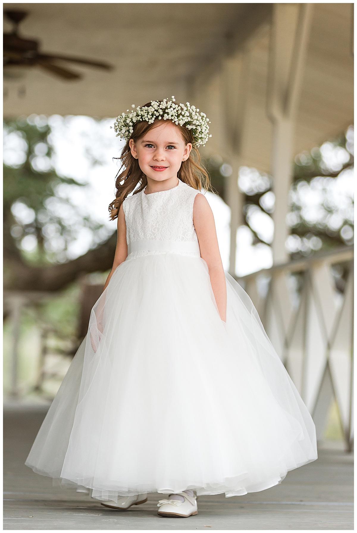 Wedding-Photographer-Texas-Hill-Country-Happy-H-Ranch-Comfor-Texas-Carly-Barton-Photography_0015.jpg