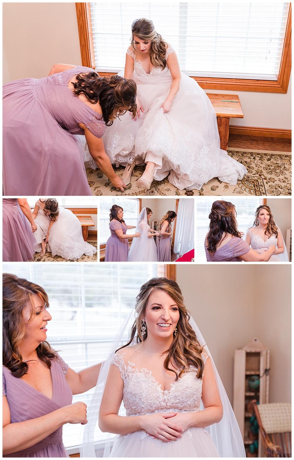 Wedding-Photographer-Texas-Hill-Country-Happy-H-Ranch-Comfor-Texas-Carly-Barton-Photography_0016.jpg