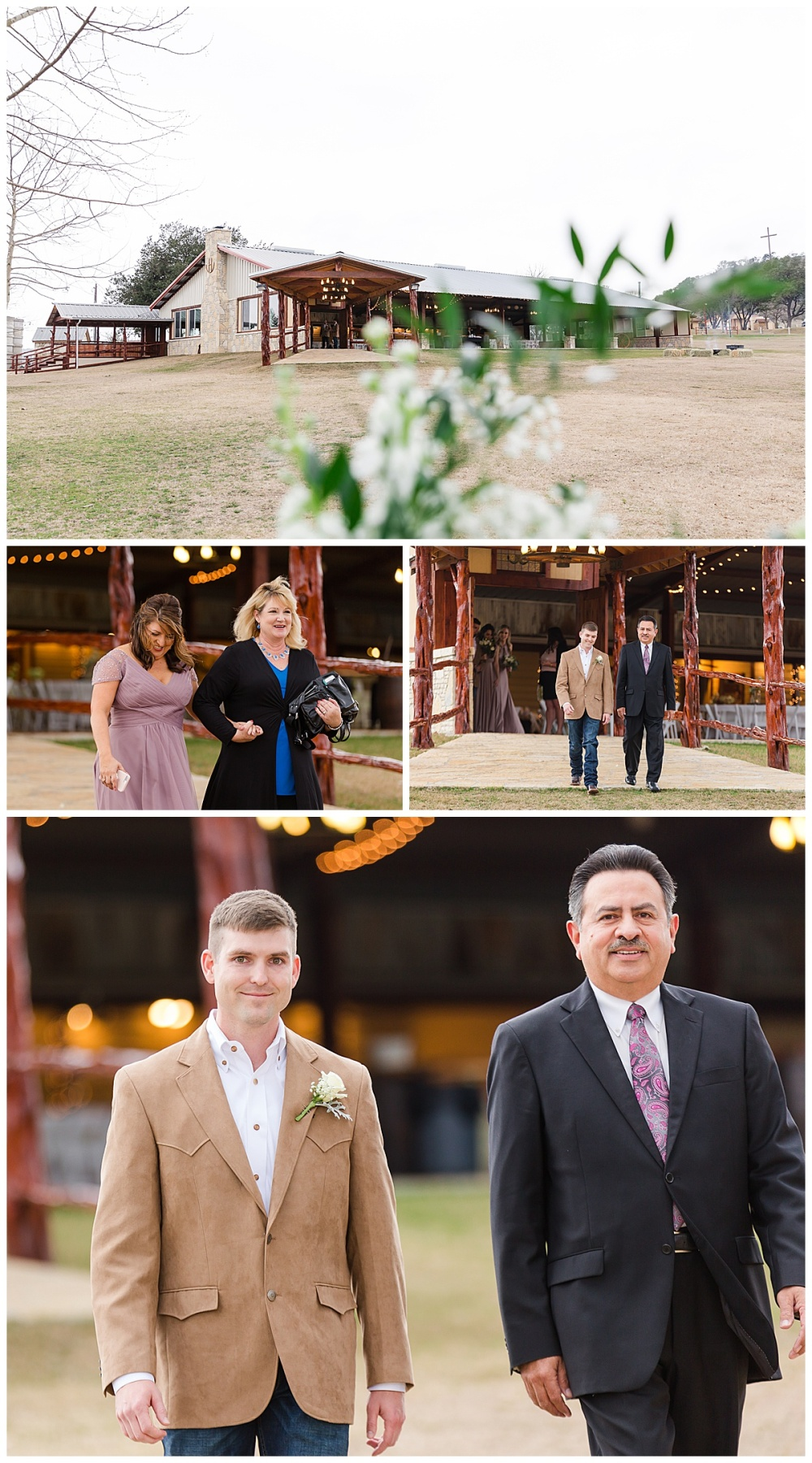 Wedding-Photographer-Texas-Hill-Country-Happy-H-Ranch-Comfor-Texas-Carly-Barton-Photography_0019.jpg