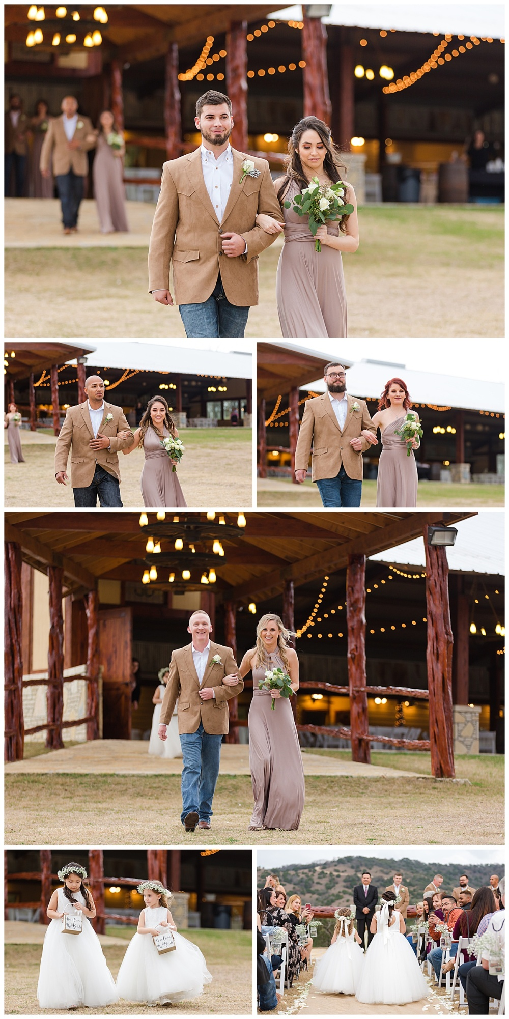 Wedding-Photographer-Texas-Hill-Country-Happy-H-Ranch-Comfor-Texas-Carly-Barton-Photography_0020.jpg