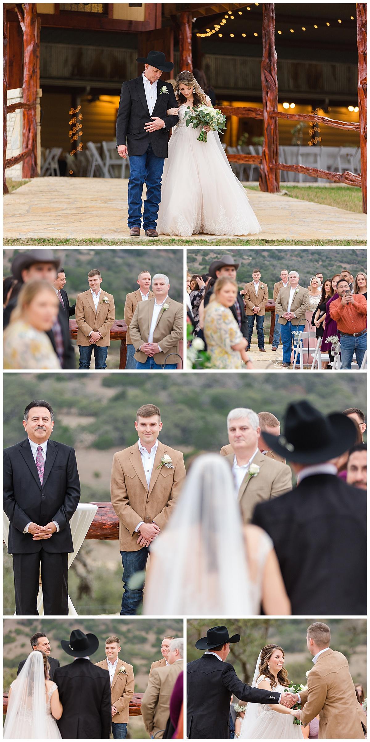 Wedding-Photographer-Texas-Hill-Country-Happy-H-Ranch-Comfor-Texas-Carly-Barton-Photography_0021.jpg