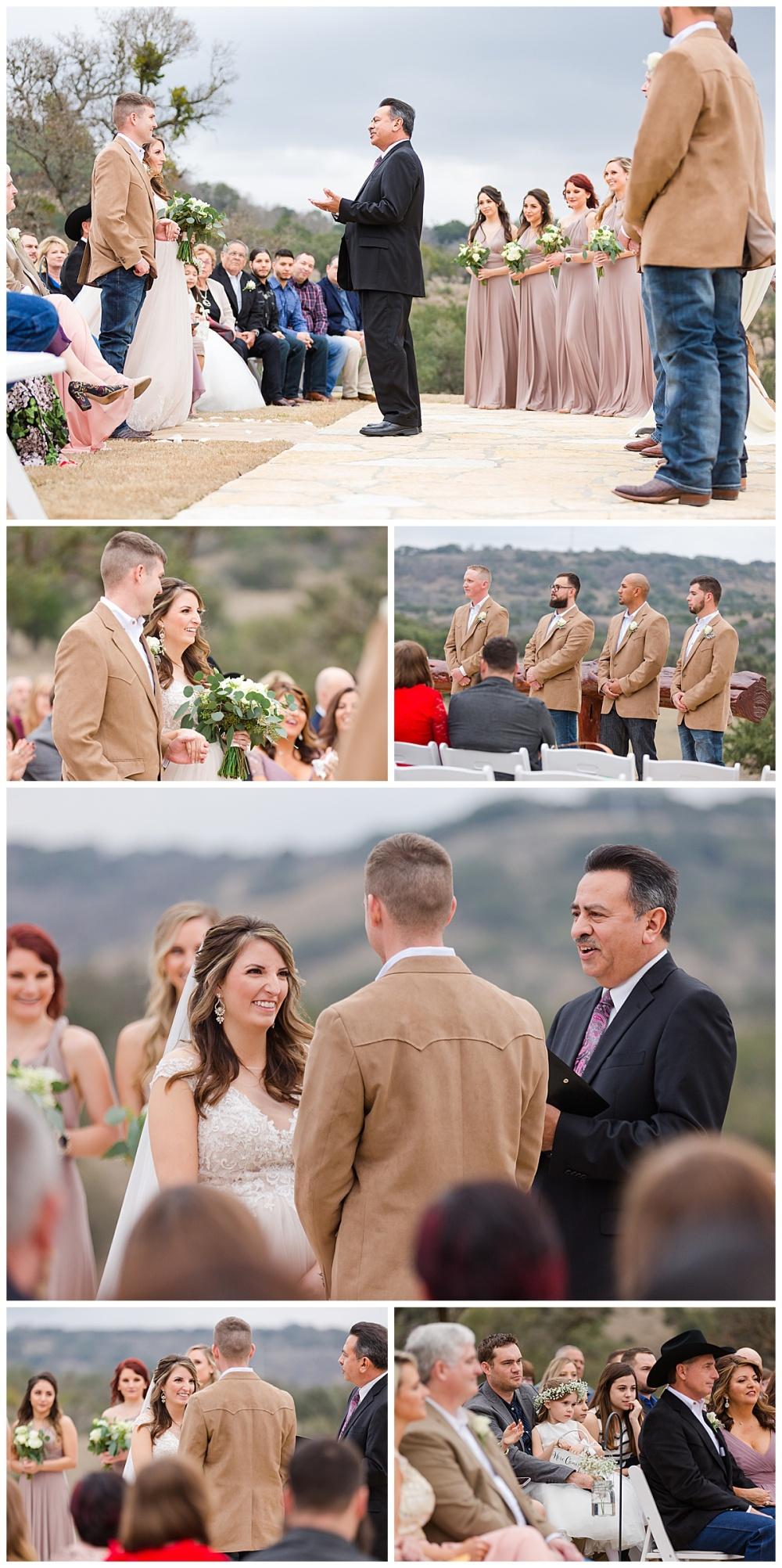 Wedding-Photographer-Texas-Hill-Country-Happy-H-Ranch-Comfor-Texas-Carly-Barton-Photography_0022.jpg