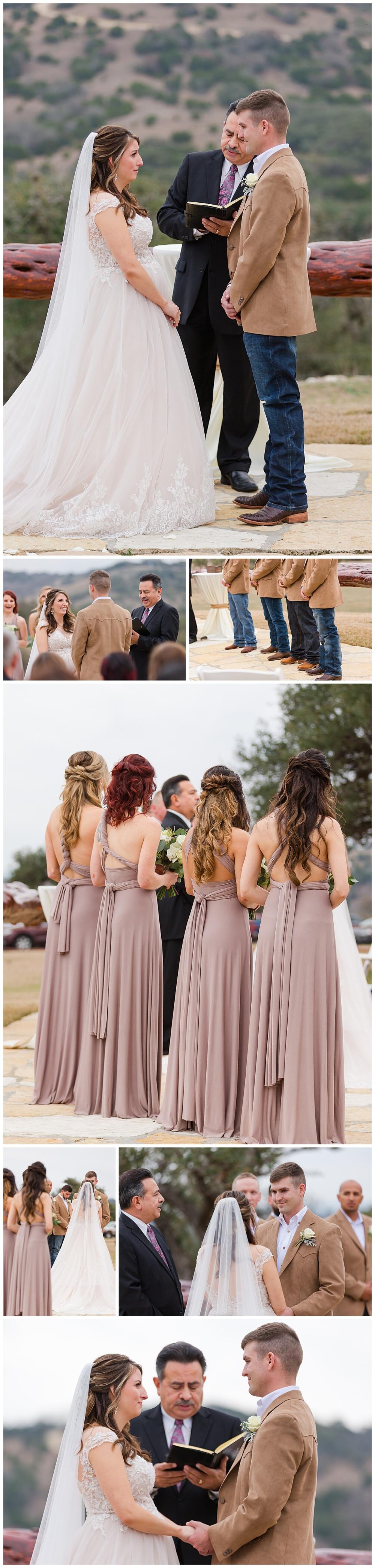 Wedding-Photographer-Texas-Hill-Country-Happy-H-Ranch-Comfor-Texas-Carly-Barton-Photography_0023.jpg