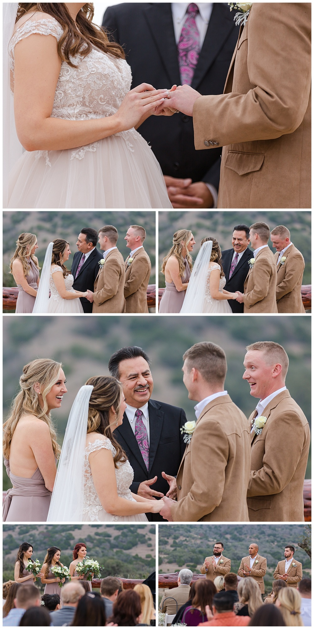 Wedding-Photographer-Texas-Hill-Country-Happy-H-Ranch-Comfor-Texas-Carly-Barton-Photography_0024.jpg