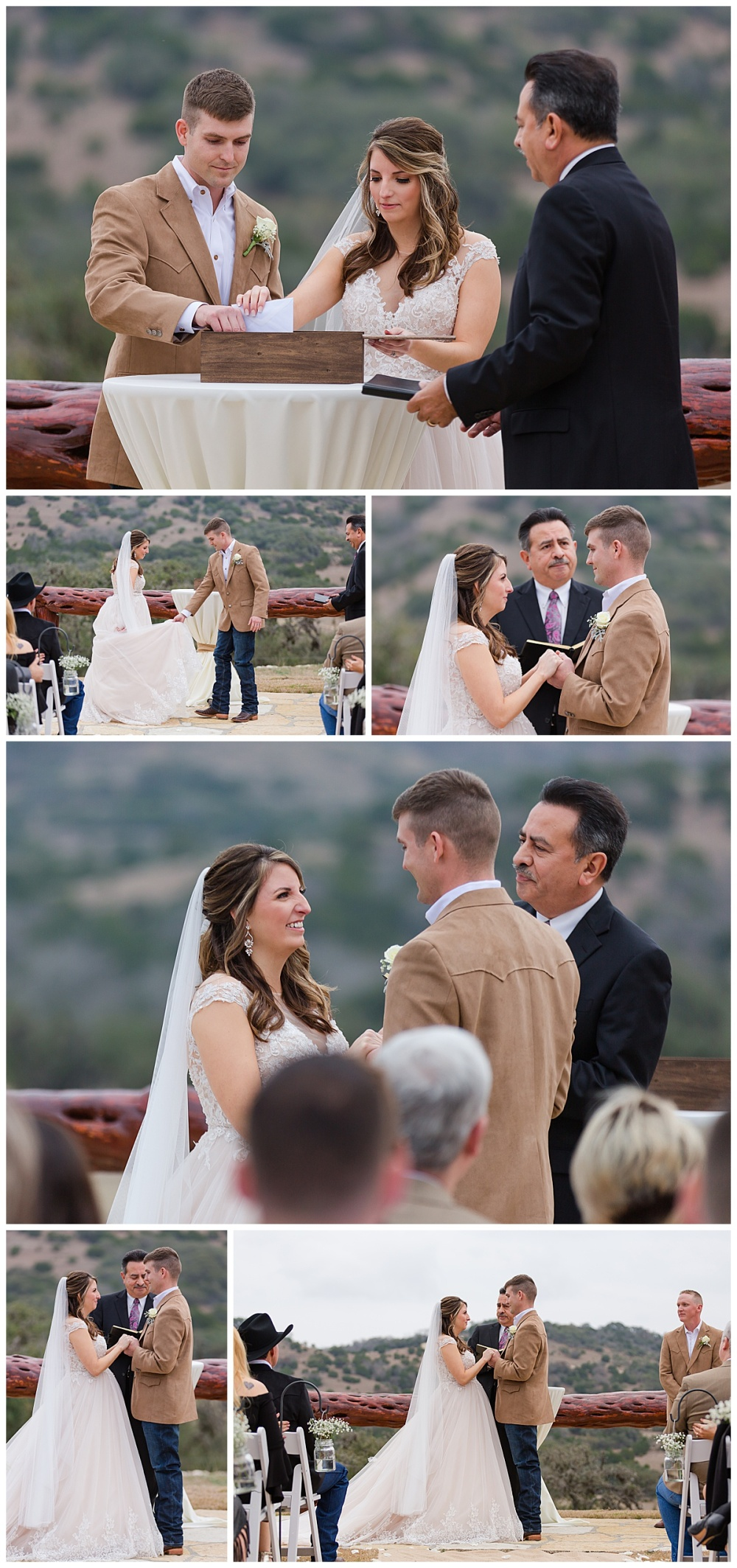Wedding-Photographer-Texas-Hill-Country-Happy-H-Ranch-Comfor-Texas-Carly-Barton-Photography_0025.jpg