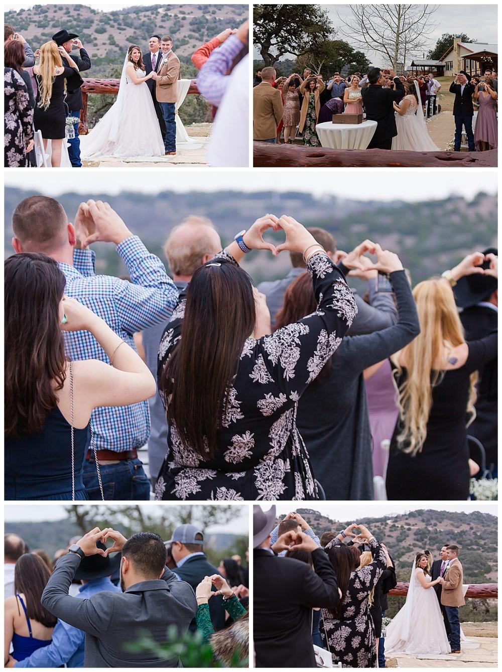 Wedding-Photographer-Texas-Hill-Country-Happy-H-Ranch-Comfor-Texas-Carly-Barton-Photography_0026.jpg